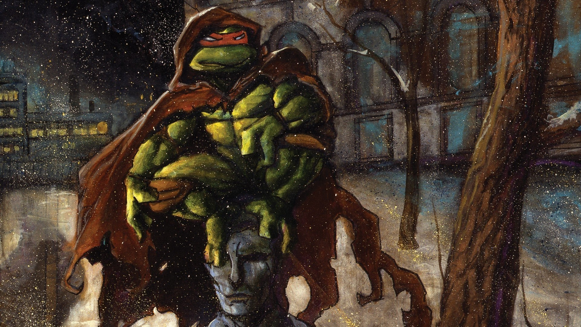 1920x1080 teenage-mutant-ninja-turtles-wal-WTG31012073