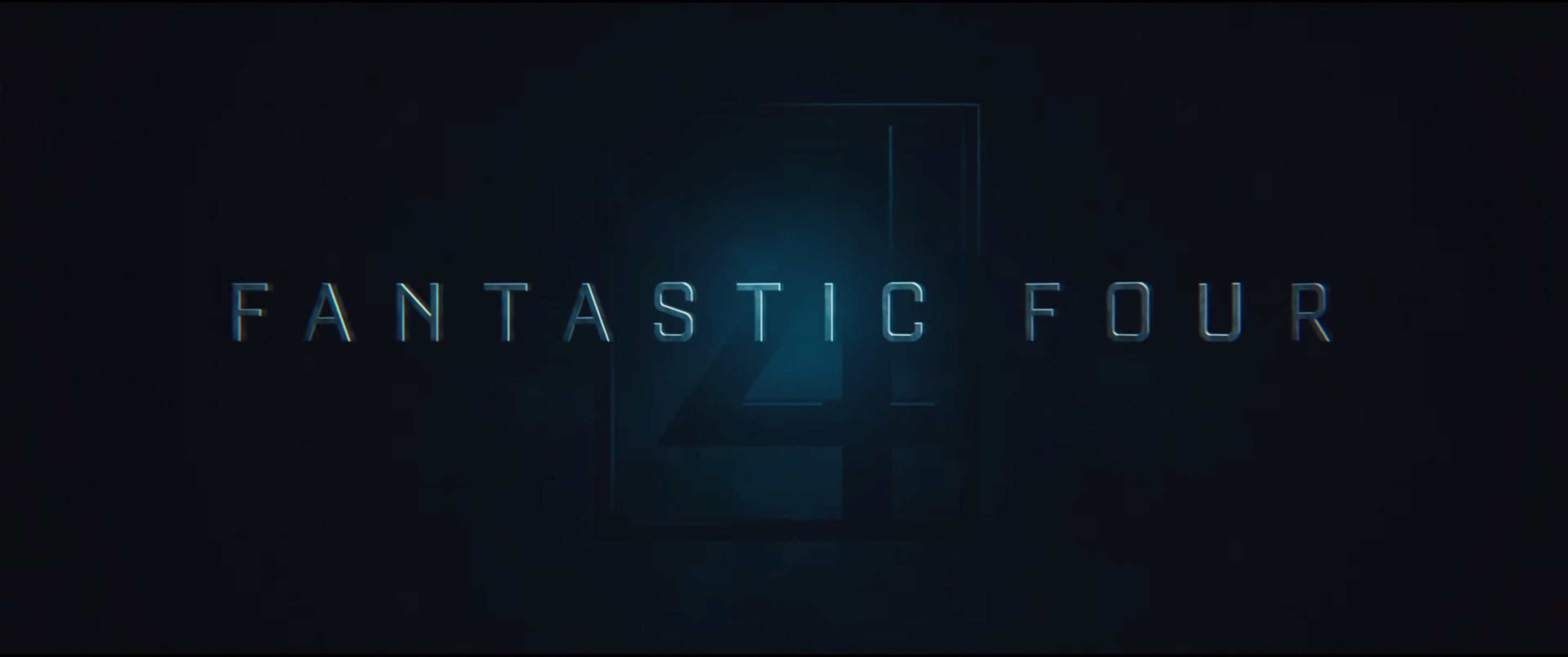 2880x1207 Fantastic_Four-Movie-HD-Wallpapers-4