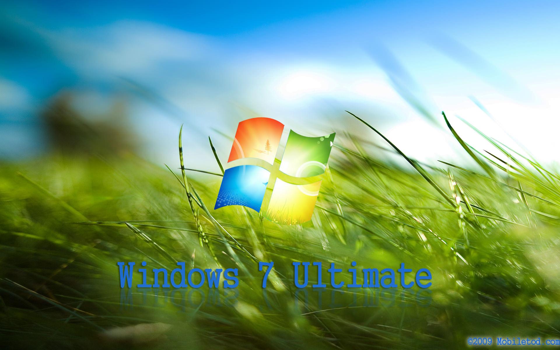 Windows 7 Whacked Wallpaper: Desktop Wallpaper For Windows 7 (67+ Images