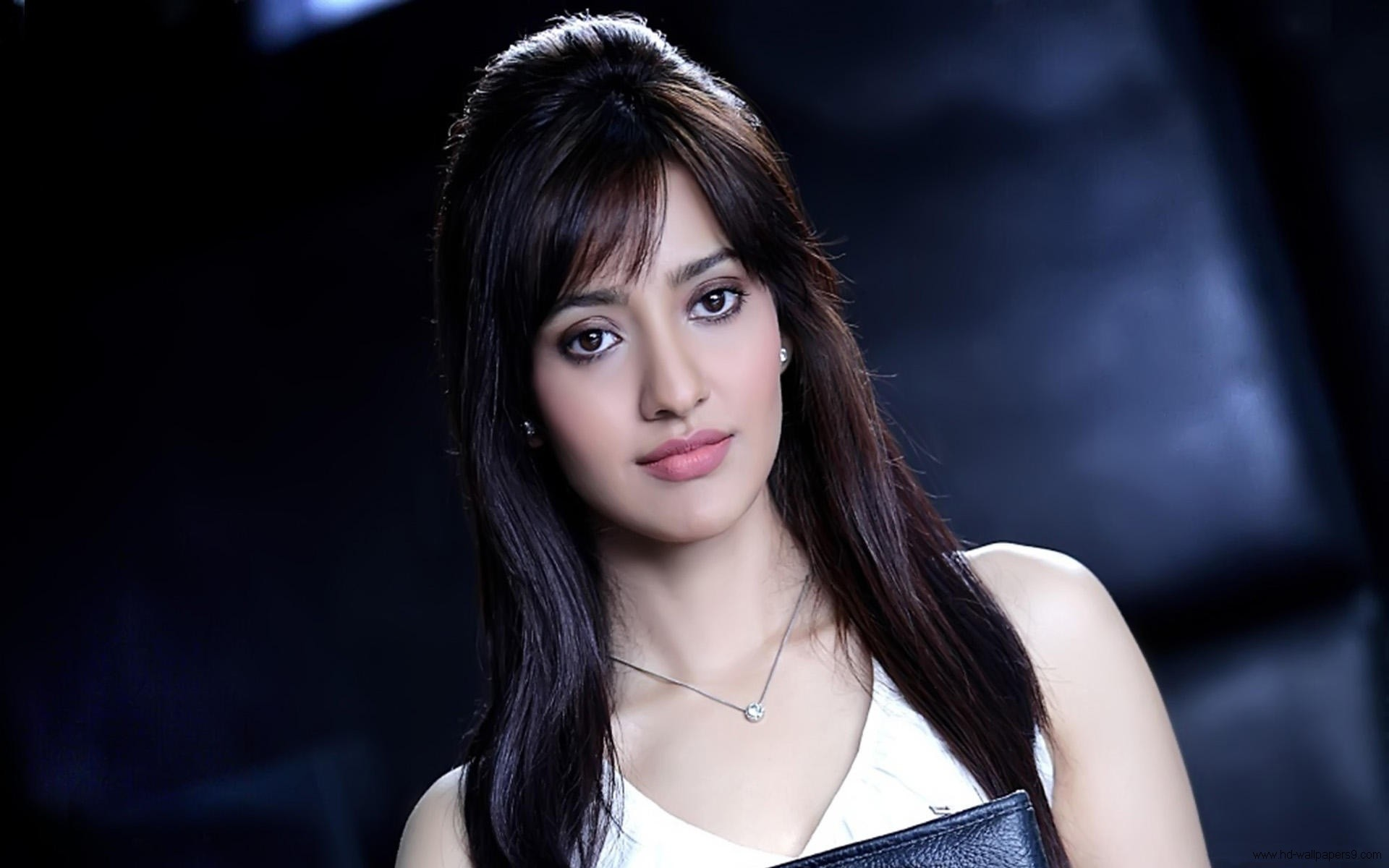 HD Wallpapers Of Bollywood Actress (68+ Images
