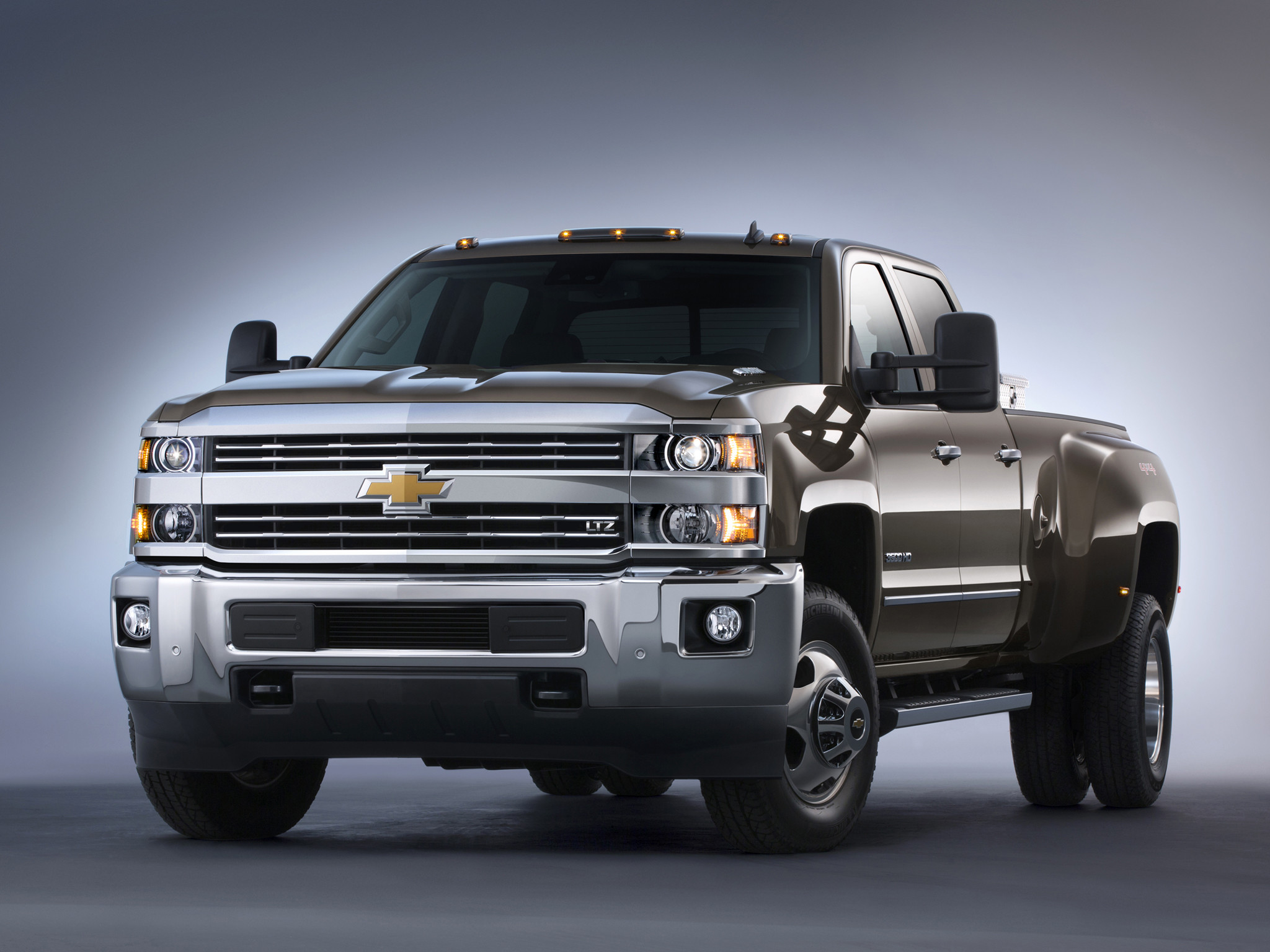 2048x1536 2014 chevrolet silverado 2500 h d ltz z71 crew cab pickup g wallpaper |  CHEVROLET PICKUPS USA #1. | Pinterest | Chevrolet silverado 2500, Silverado  2500 and ...