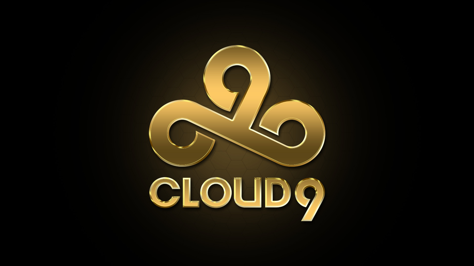Cloud 9 Csgo HD Wallpapers (94+ images)