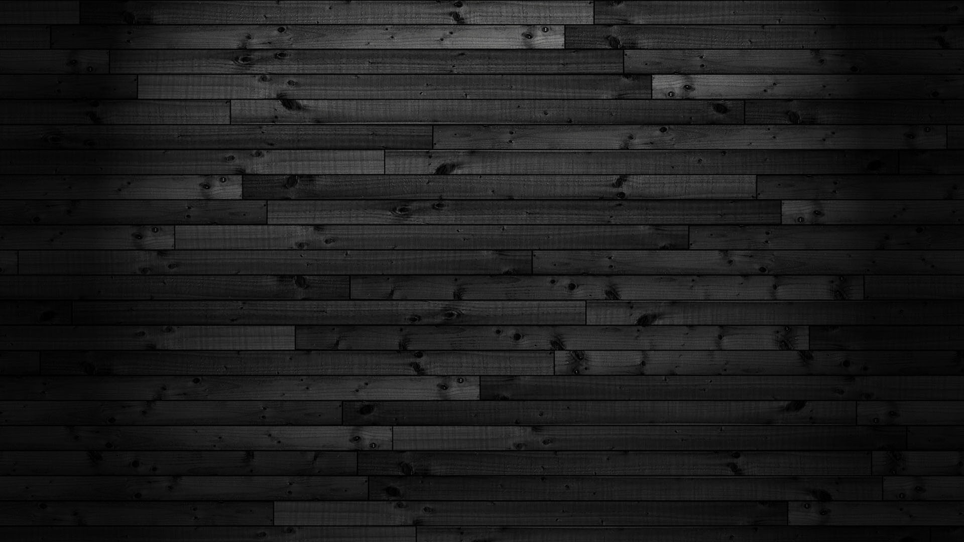 1920x1080 Wood Wallpaper Background 4