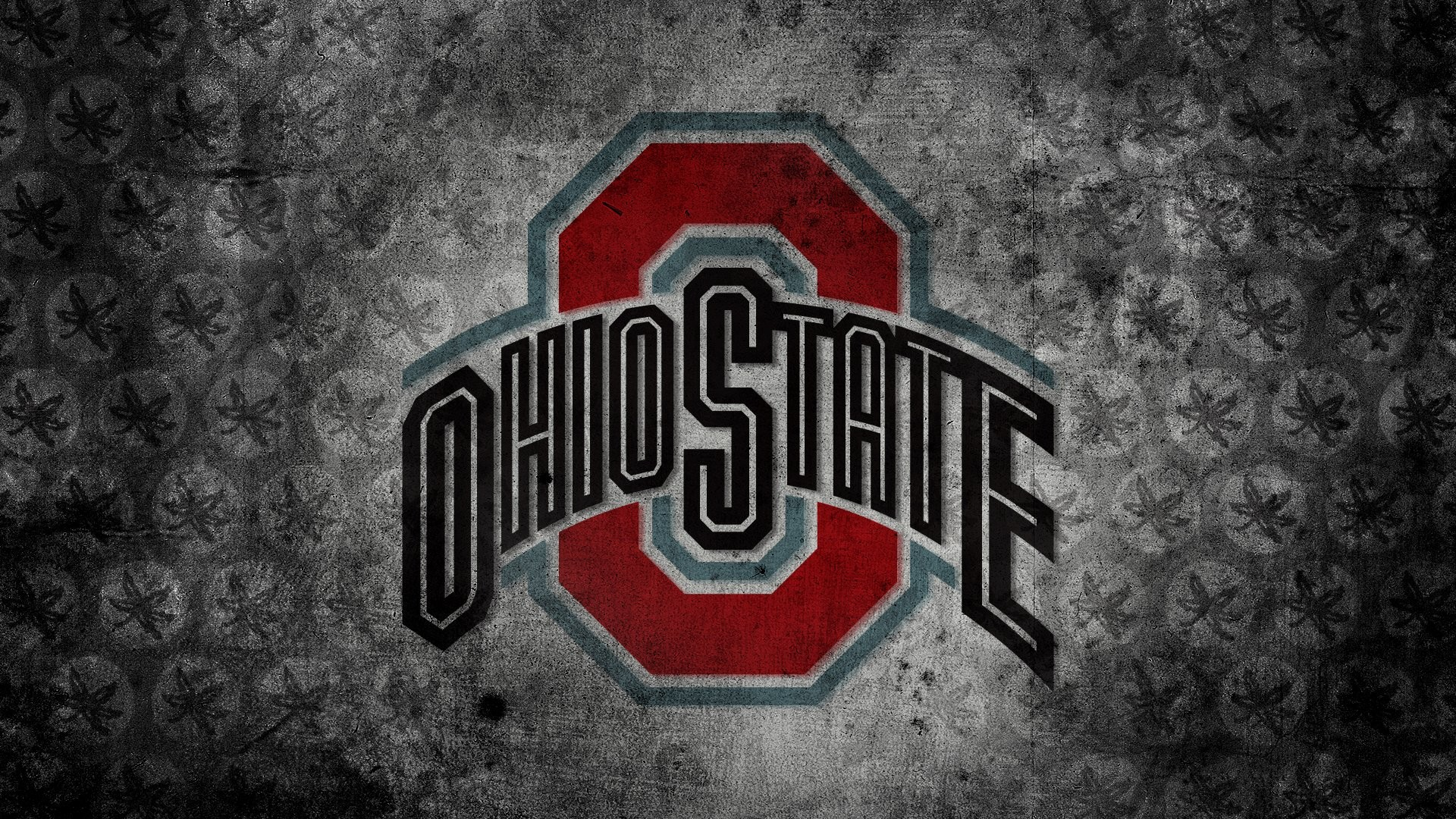 1920x1080 OHIO STATE BUCKEYES college football poster wallpaper |  .