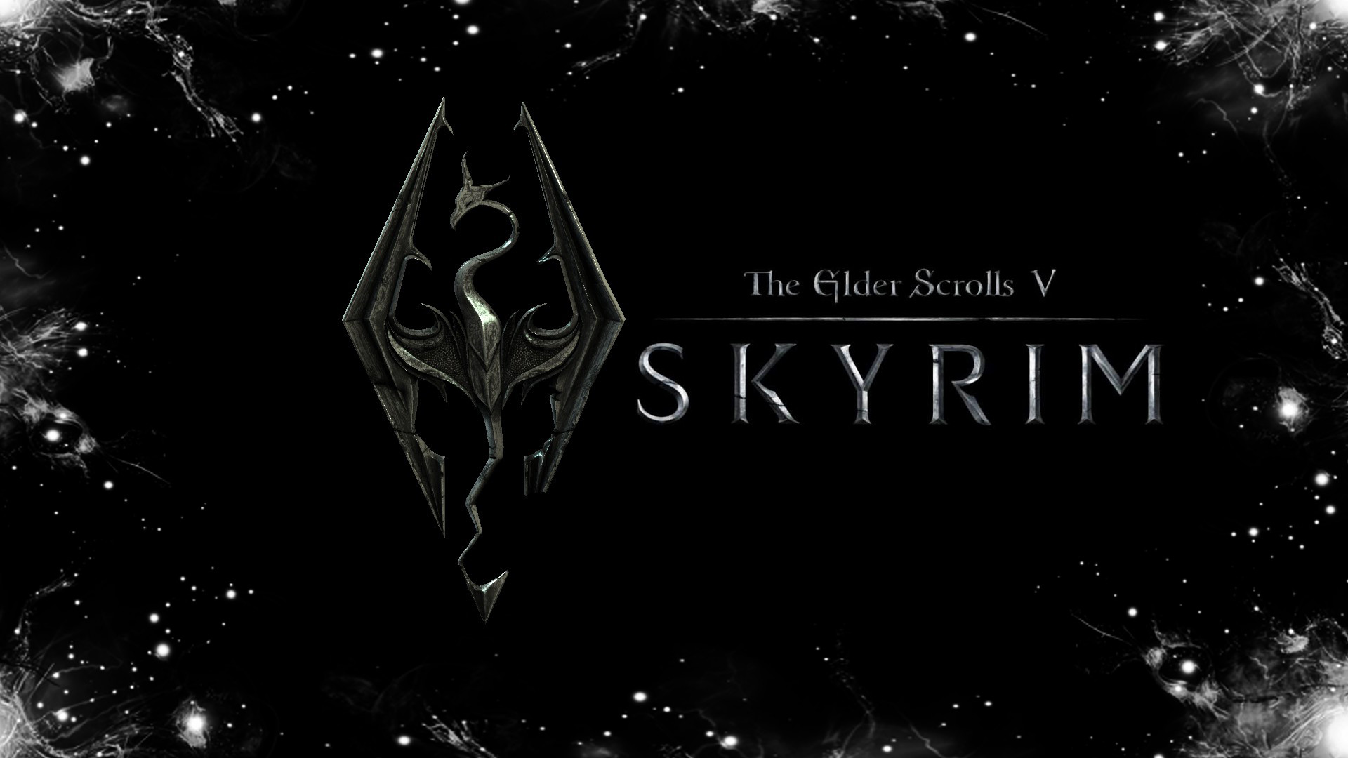 1920x1080 Skyrim-Wallpaper-10-by-daftrude