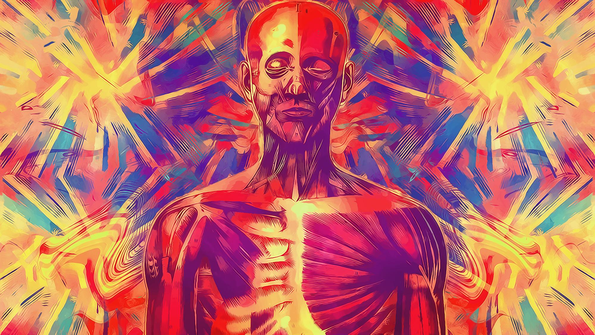 Medical Wallpaper Backgrounds 63 Images