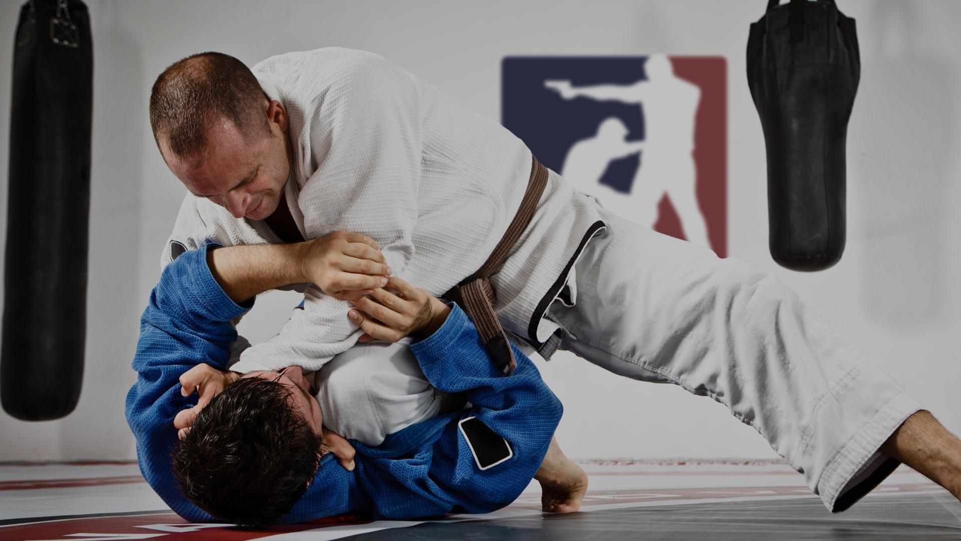 essay on brazilian jiu jitsu Brazilian jiu-jitsu romulo melo bjj practices and teaches traditional gracie jiu-jitsu for fitness, competition, and self-defense.