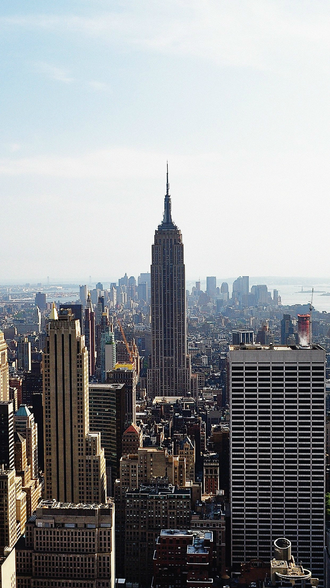New York Twin Towers Wallpaper 60 Images