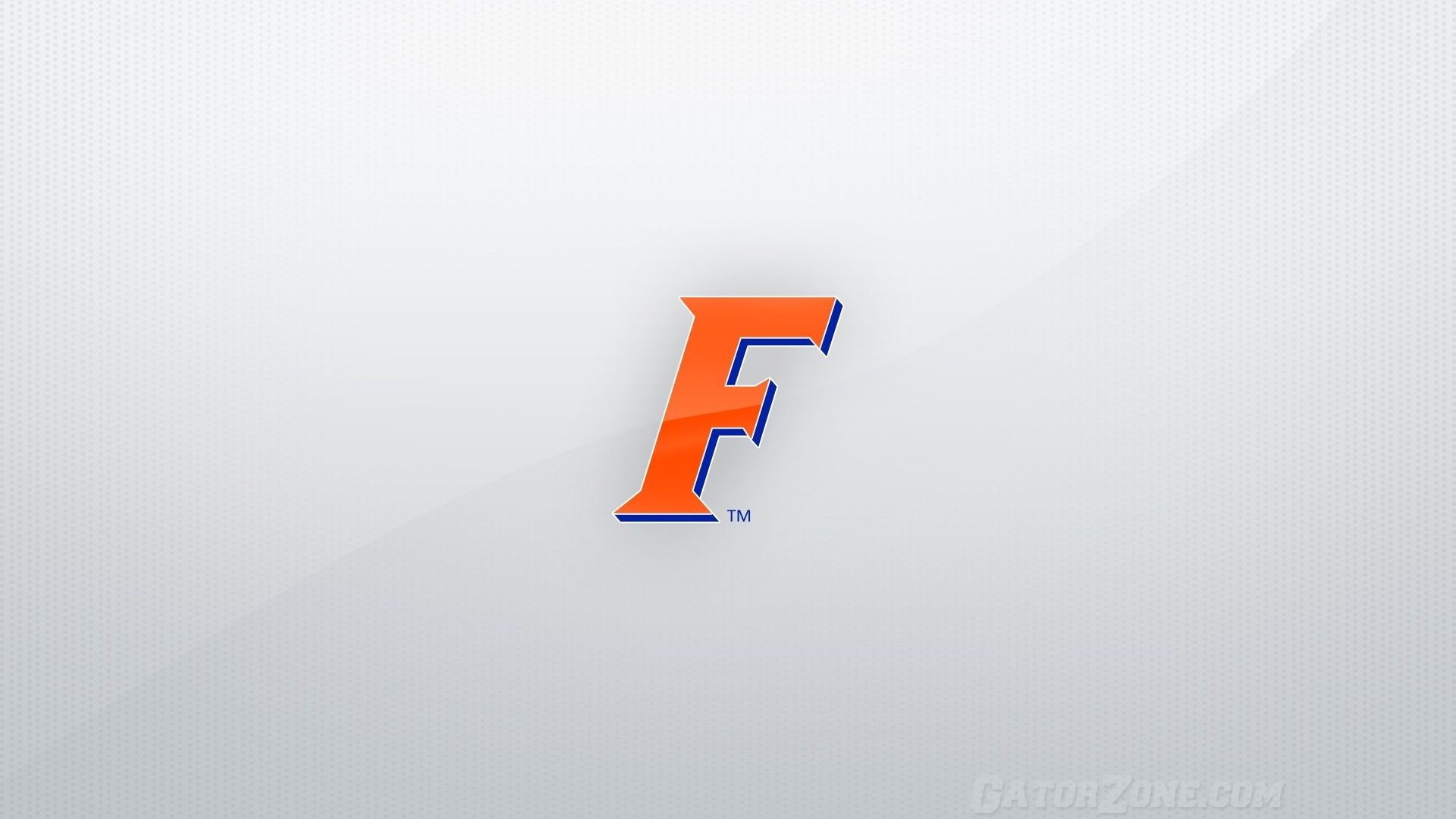 1920x1080 2560x1440 Florida Gators Wallpaper New Amazing Florida Gators Wallpaper Wtg  Wallpaperdata
