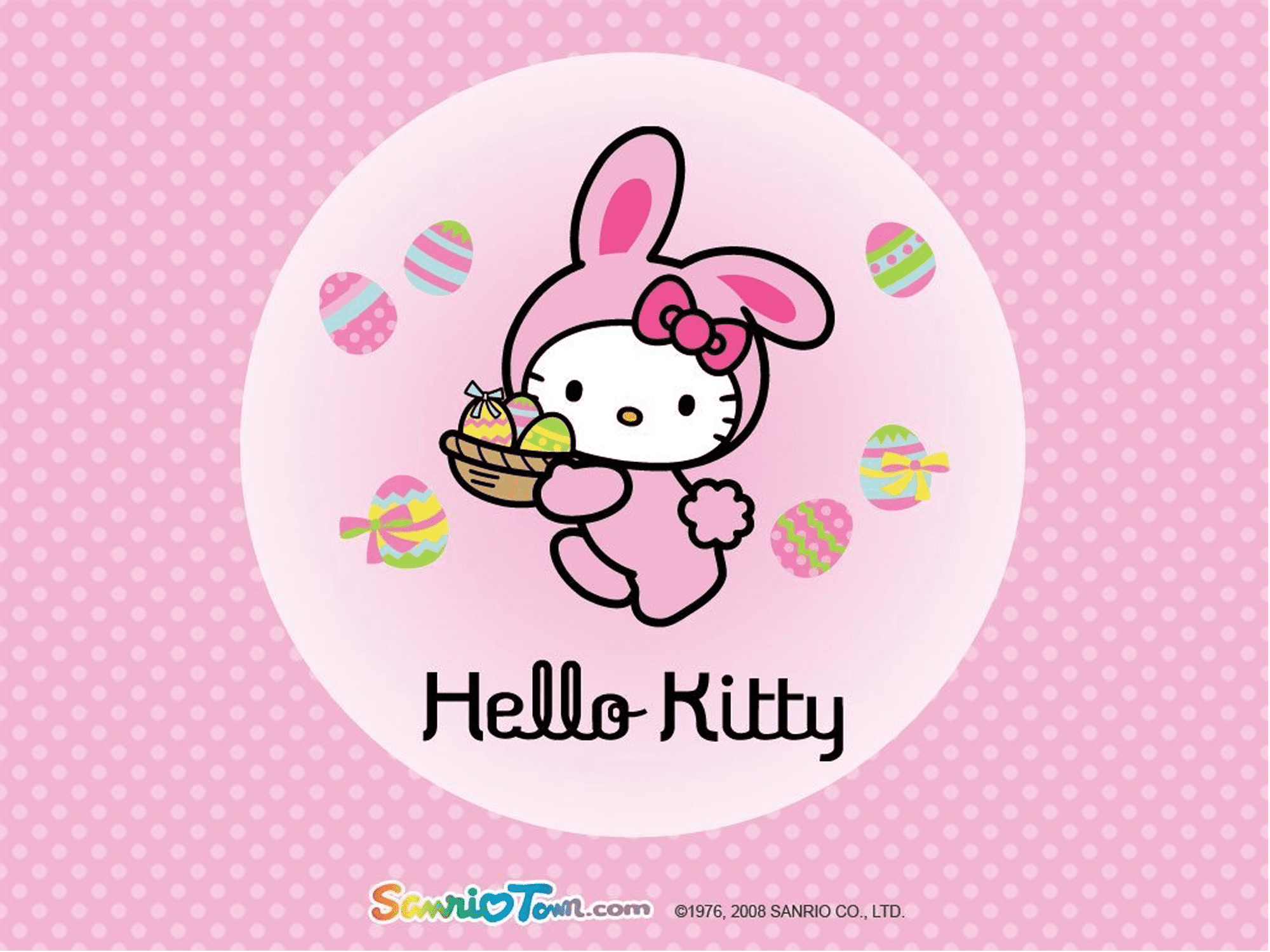 Most Inspiring Wallpaper Hello Kitty Ipad 2 - 1060682-amazing-pink-hello-kitty-background-2000x1500  You Should Have_249956.jpg