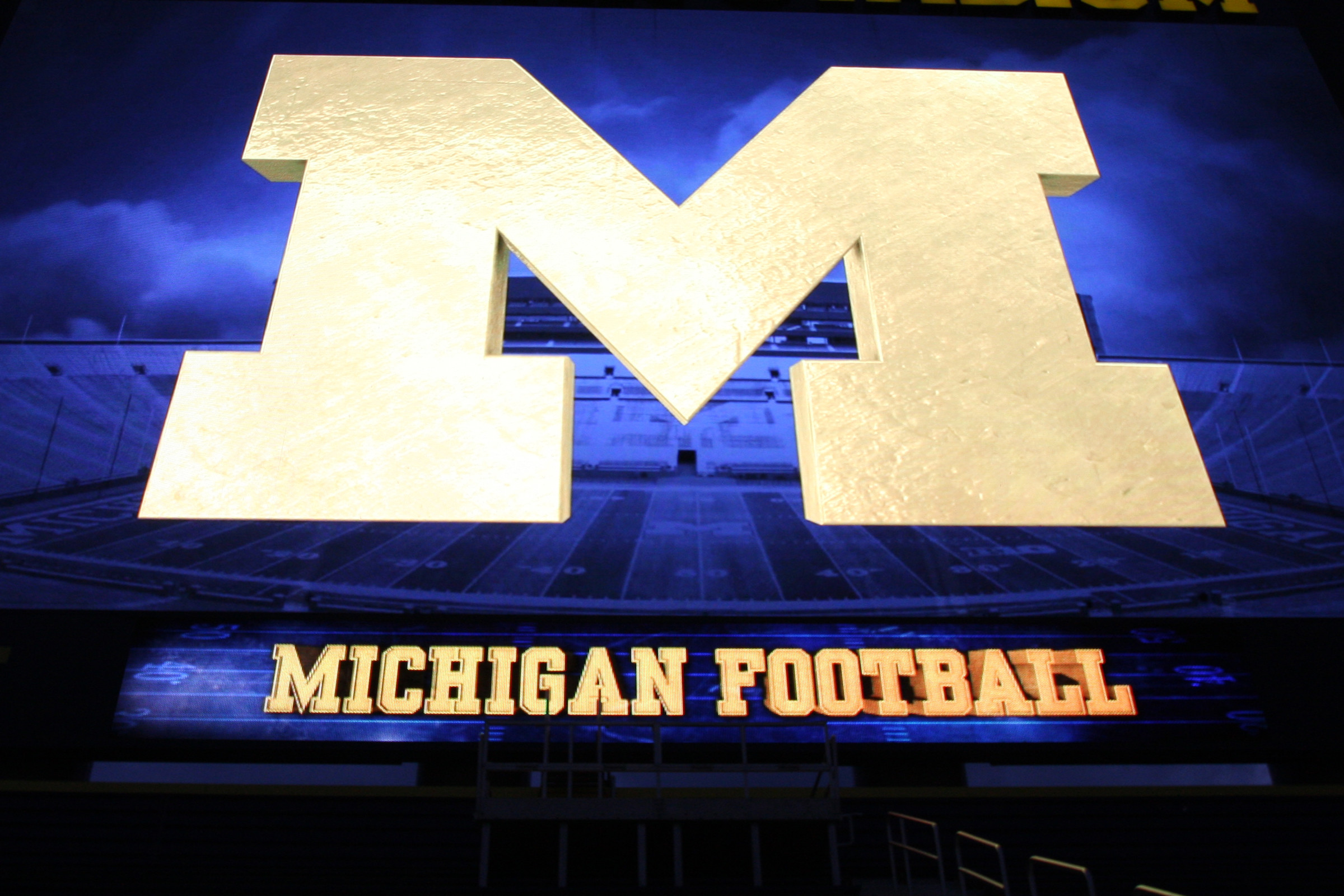 2400x1600 Michigan Football Image Wallpaper | Wallsev.com - Download Free HD .