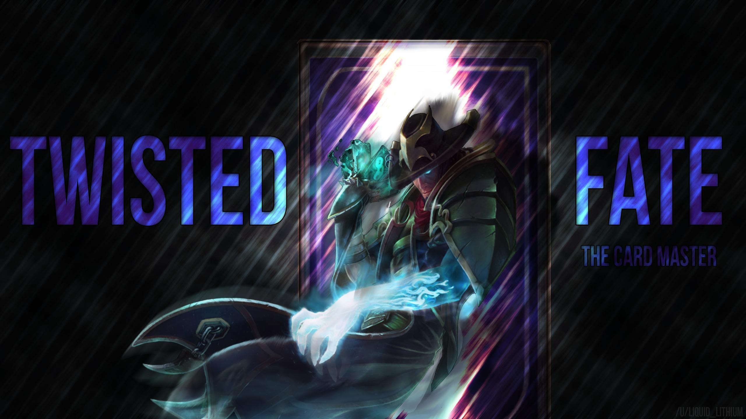Underworld Wallpaper (61+ images)