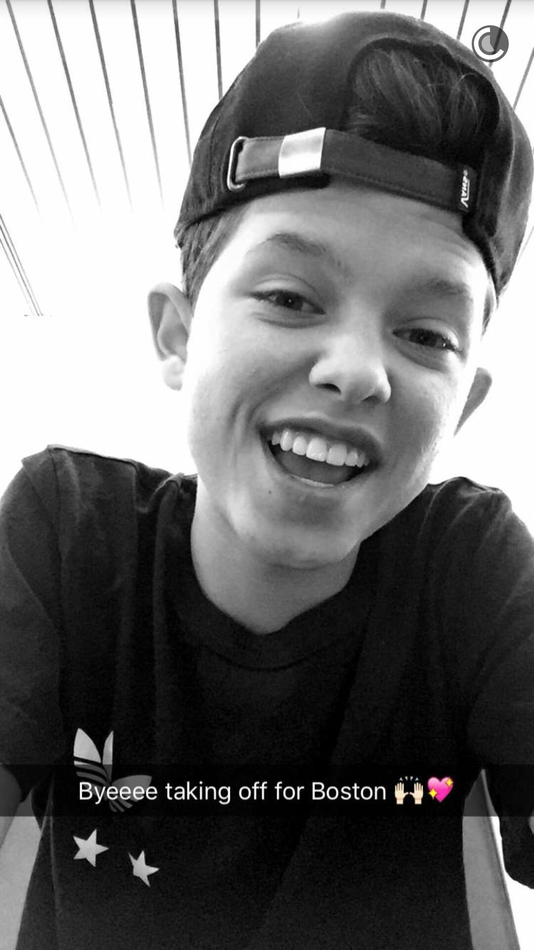 1080x1920 jacob sartorius as wallpaper - photo #2. Free Download Mp3M4r Ringtones for  iPhone and Android Phone