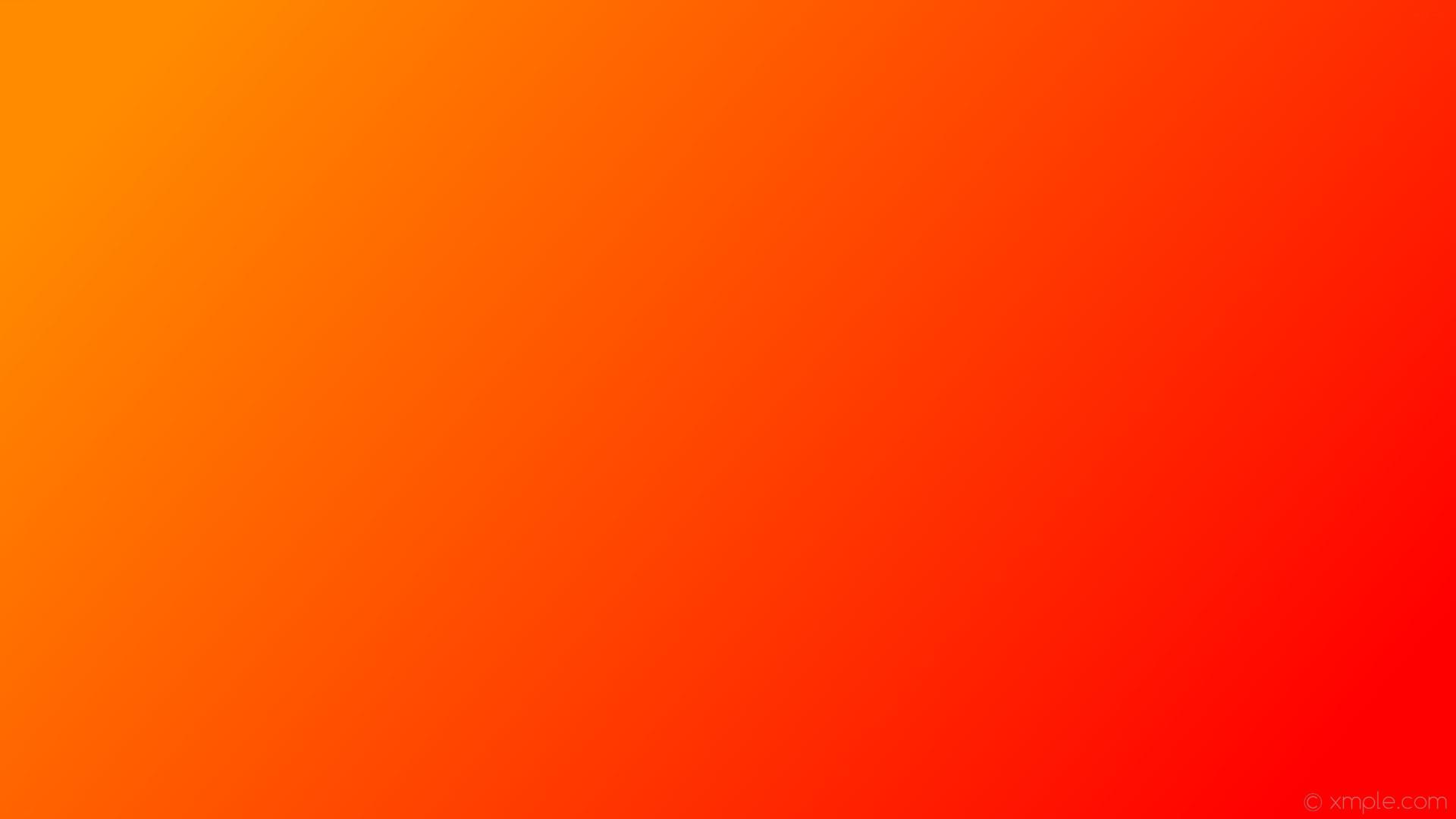 Red gradient wallpaper 82 images - Dark orange wallpaper ...