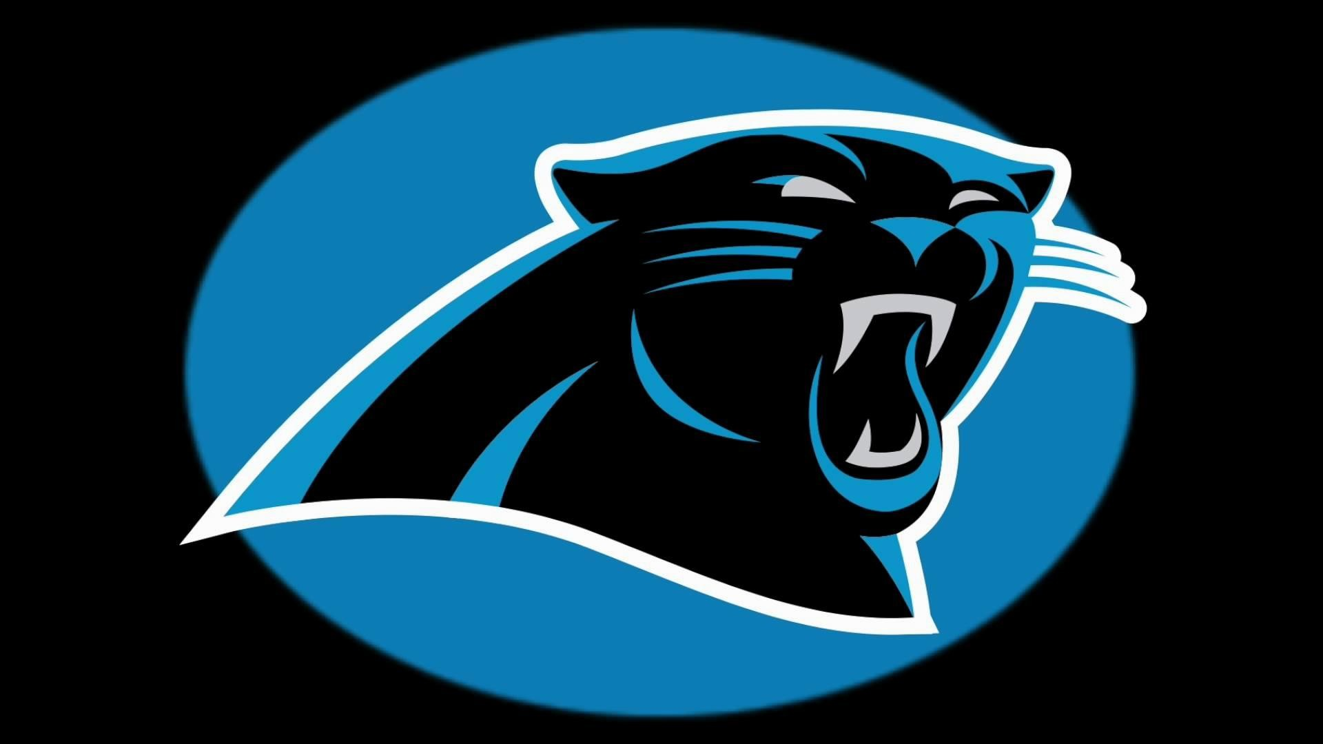 1920x1080 wallpaper.wiki-Sport-Carolina-Panthers-Logo-Pics-PIC-