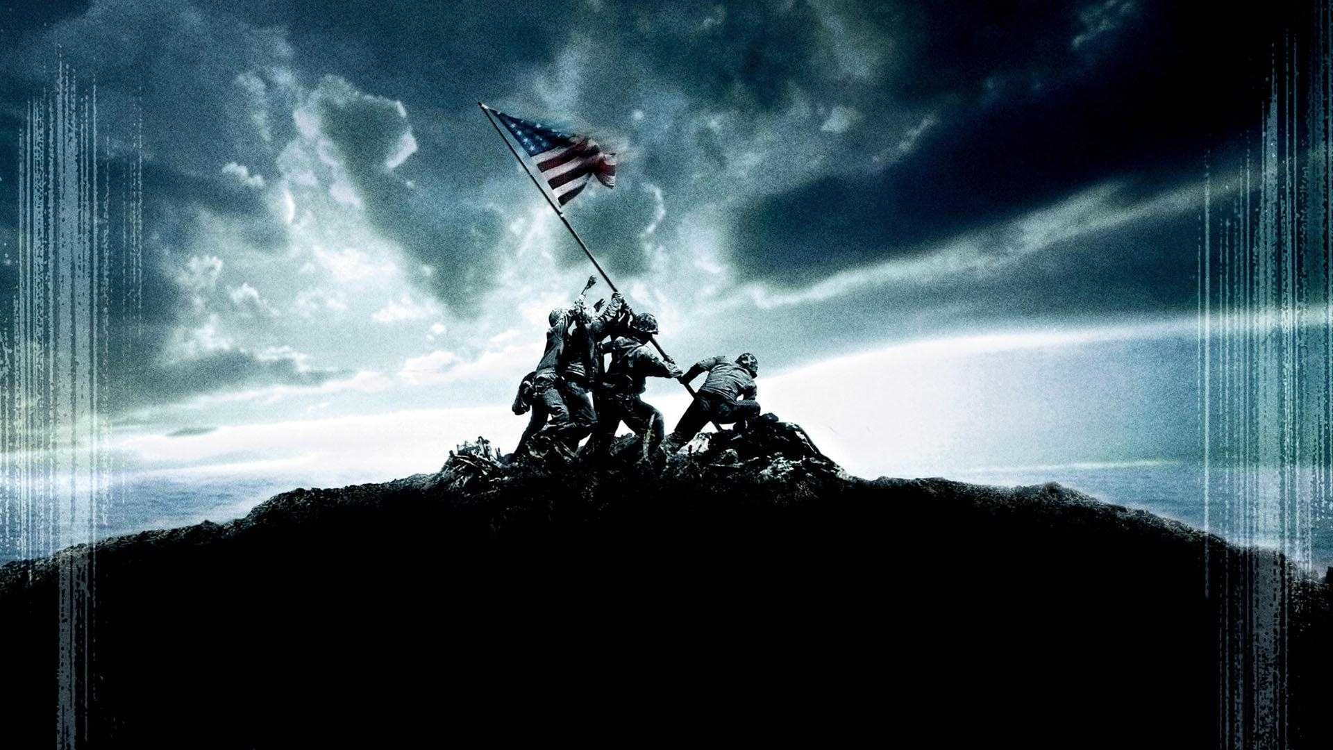 1920x1080 United State Military Flag Pictures United States Marine Corps Wallpapers - Wallpaper Cave .