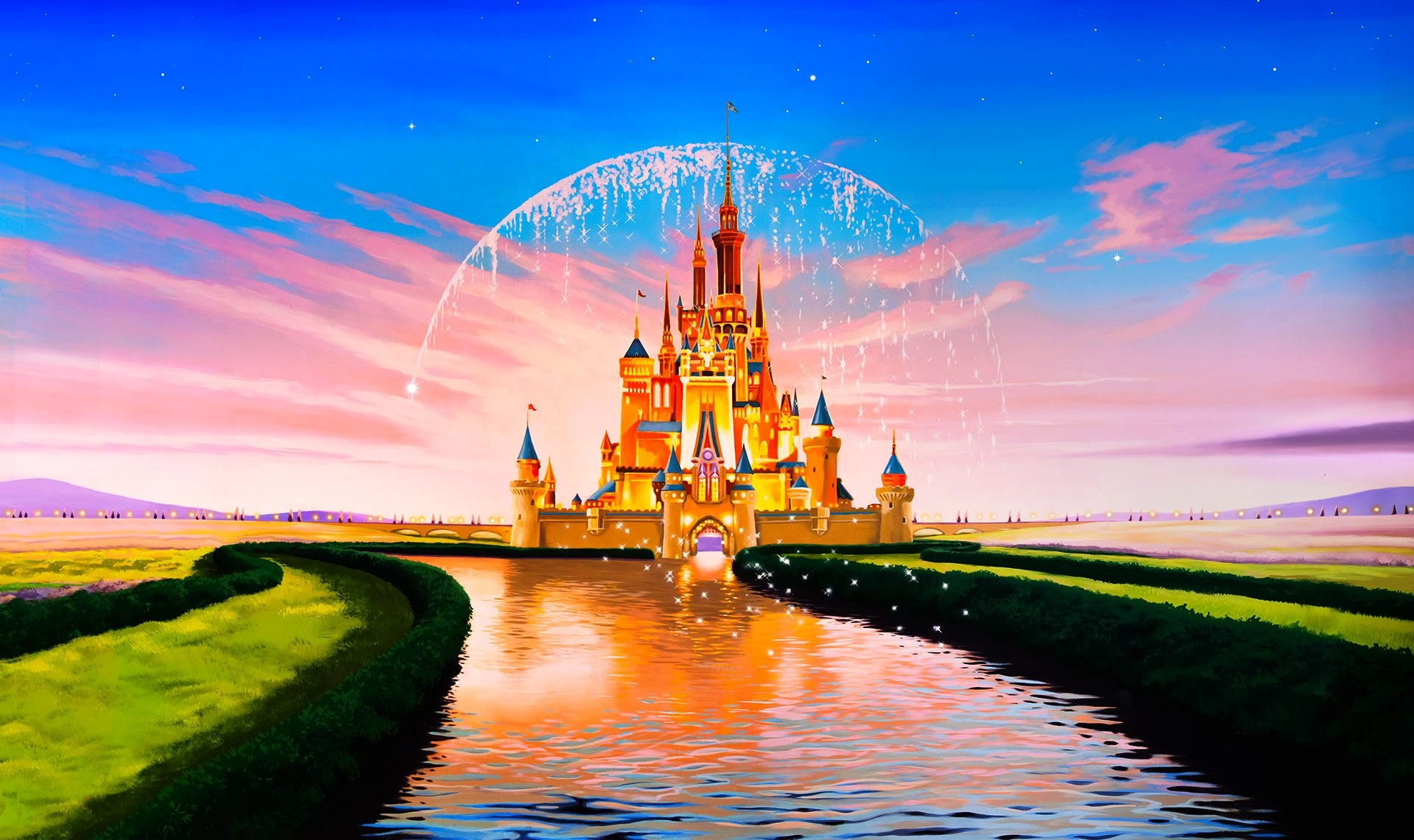 Disney castle wallpaper hd 72 images 1920x1200 free castles disney wallpaper resolution 1920 x tags castles disney magical voltagebd Choice Image