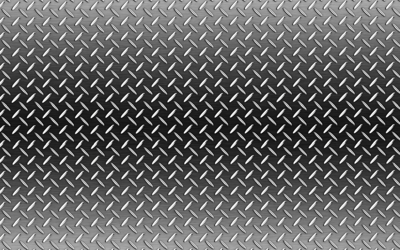 Metal Backgrounds HD Wallpaper (63+ Images