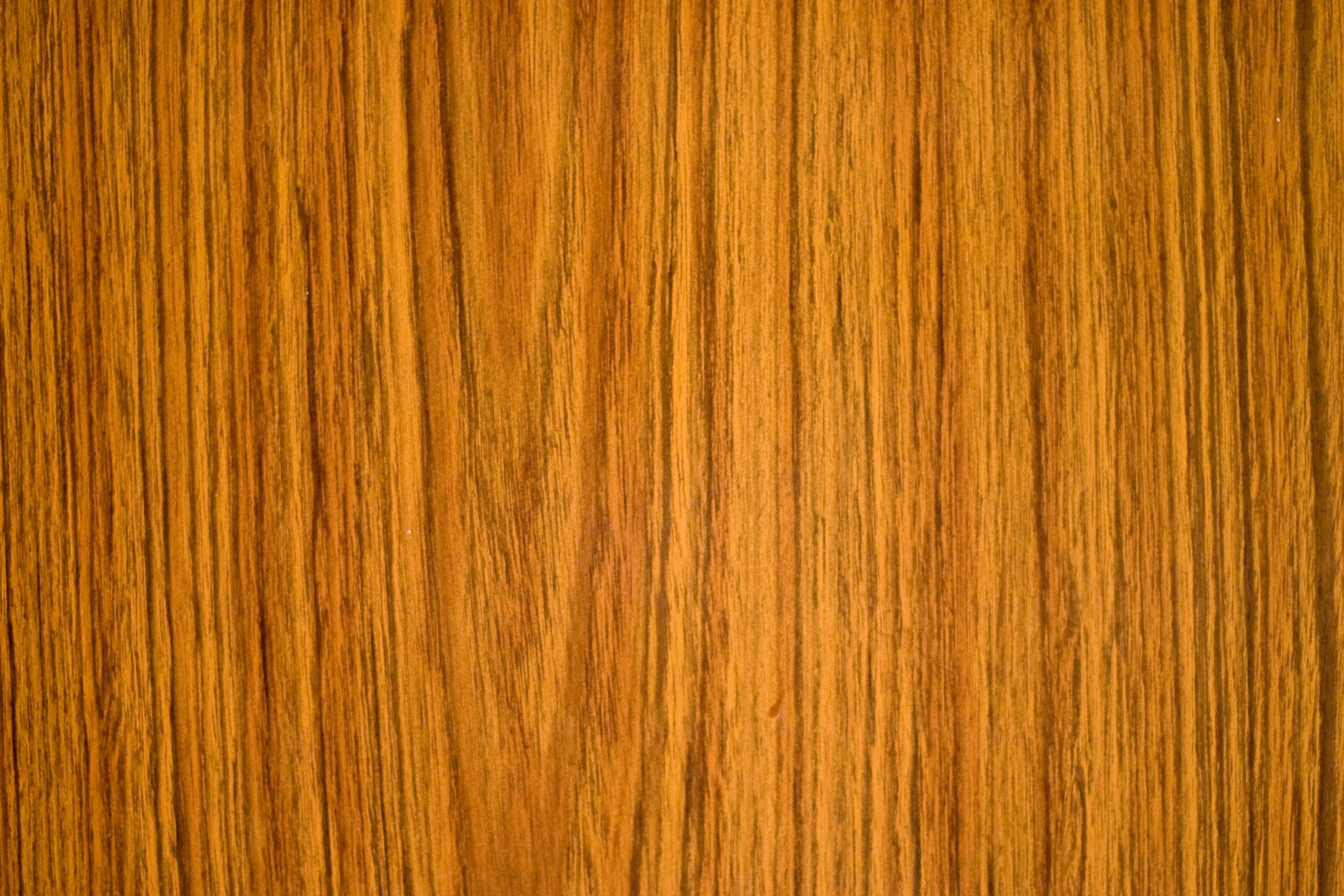 Oak wood grain wallpaper images