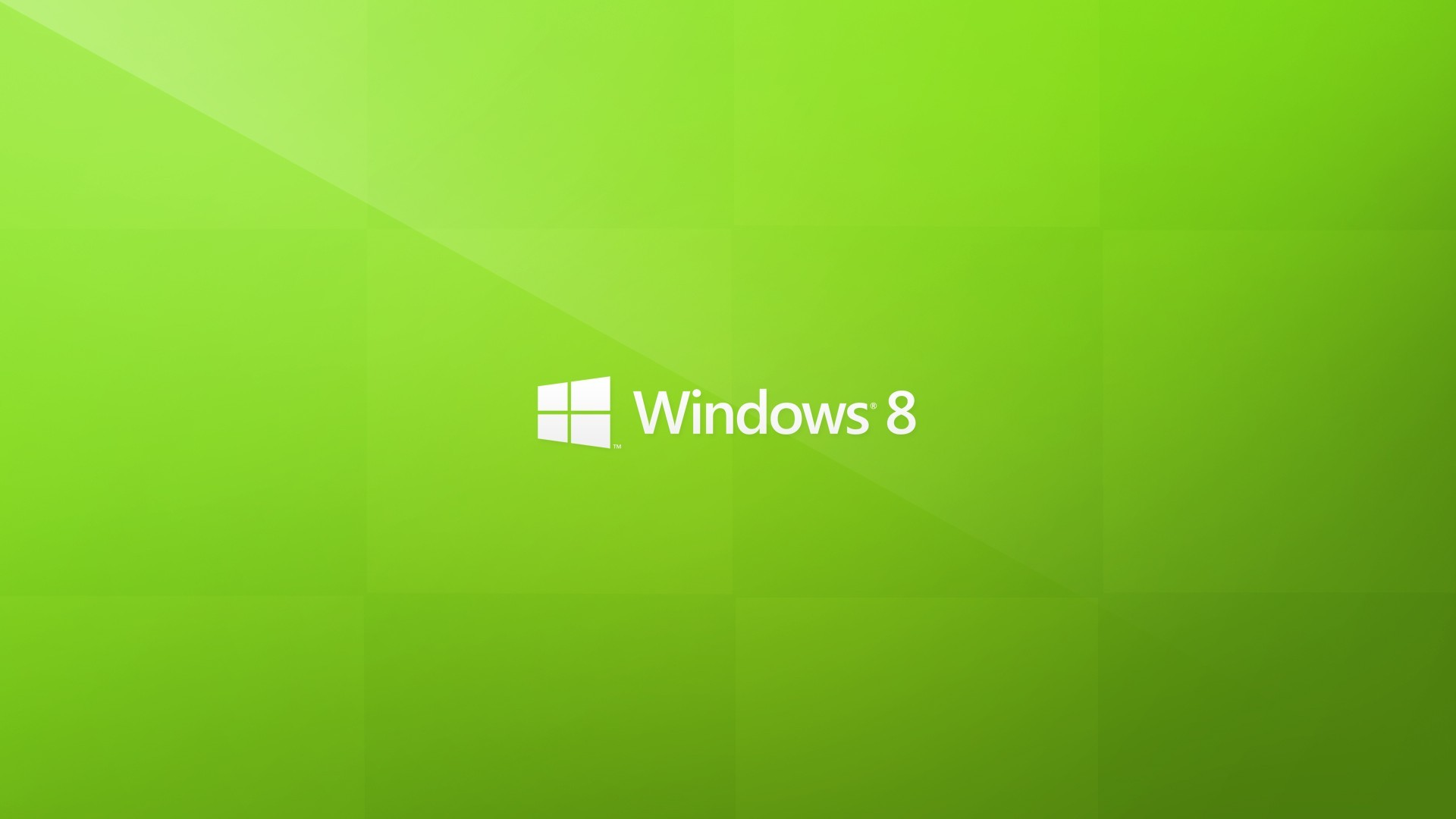 hd windows logo wallpapers (59+ images)