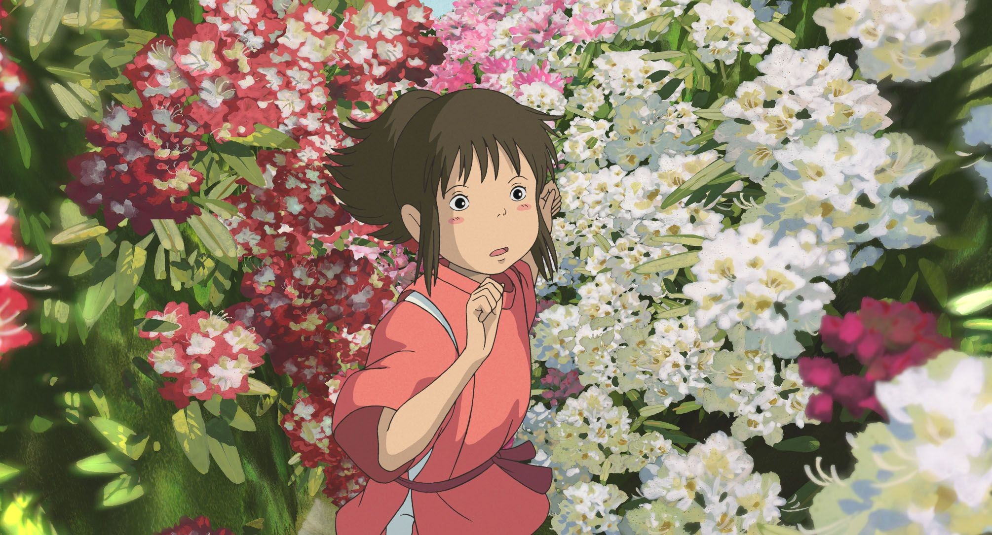 2010x1086 Studio Ghibli Backgrounds | PixelsTalk.Net