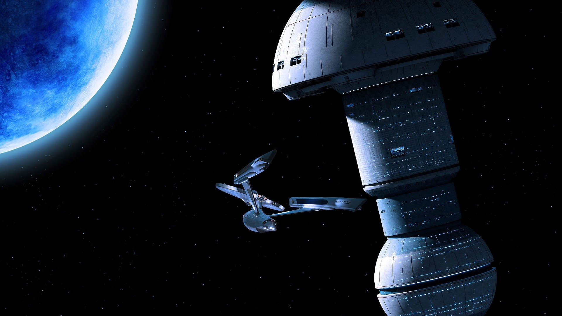 1920x1080 pictures images star trek wallpapers hd desktop wallpapers high definition  monitor download free amazing background photos artwork 1920×1080 Wallpaper  HD