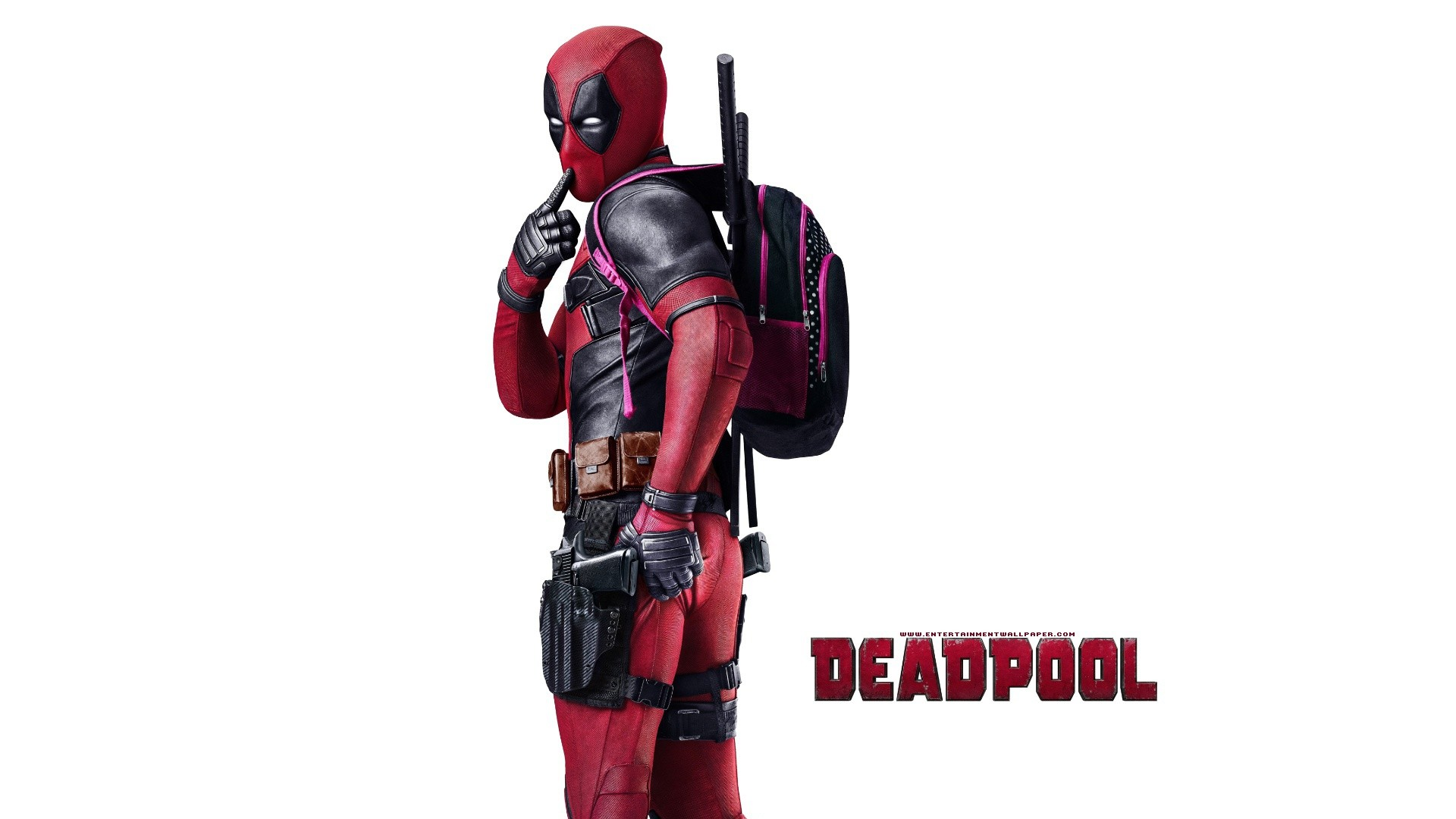 1920x1080 8. deadpool-wallpapers8-600x338