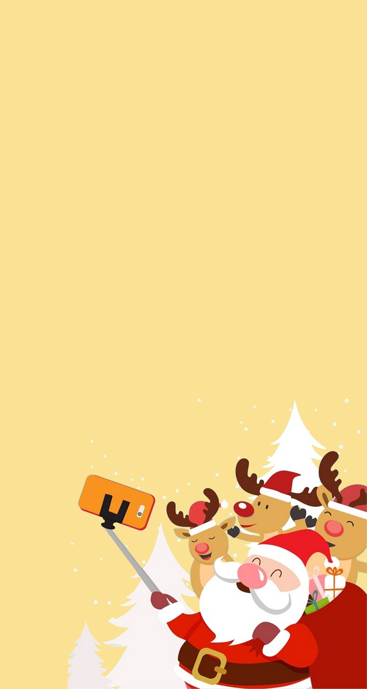 1256x2353 Don't let the past steal your present. Merry Christmas!!!- #Webgranth