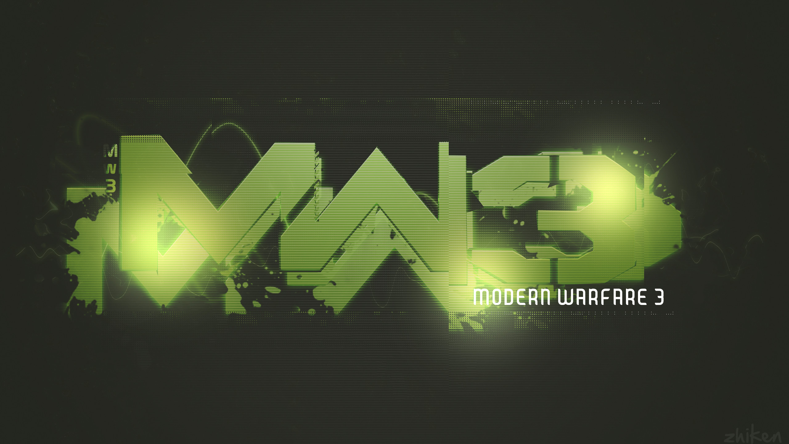 2560x1440 2048x1152 Youtube Channel Art Desktop And Youtube | HD Walls | Find .