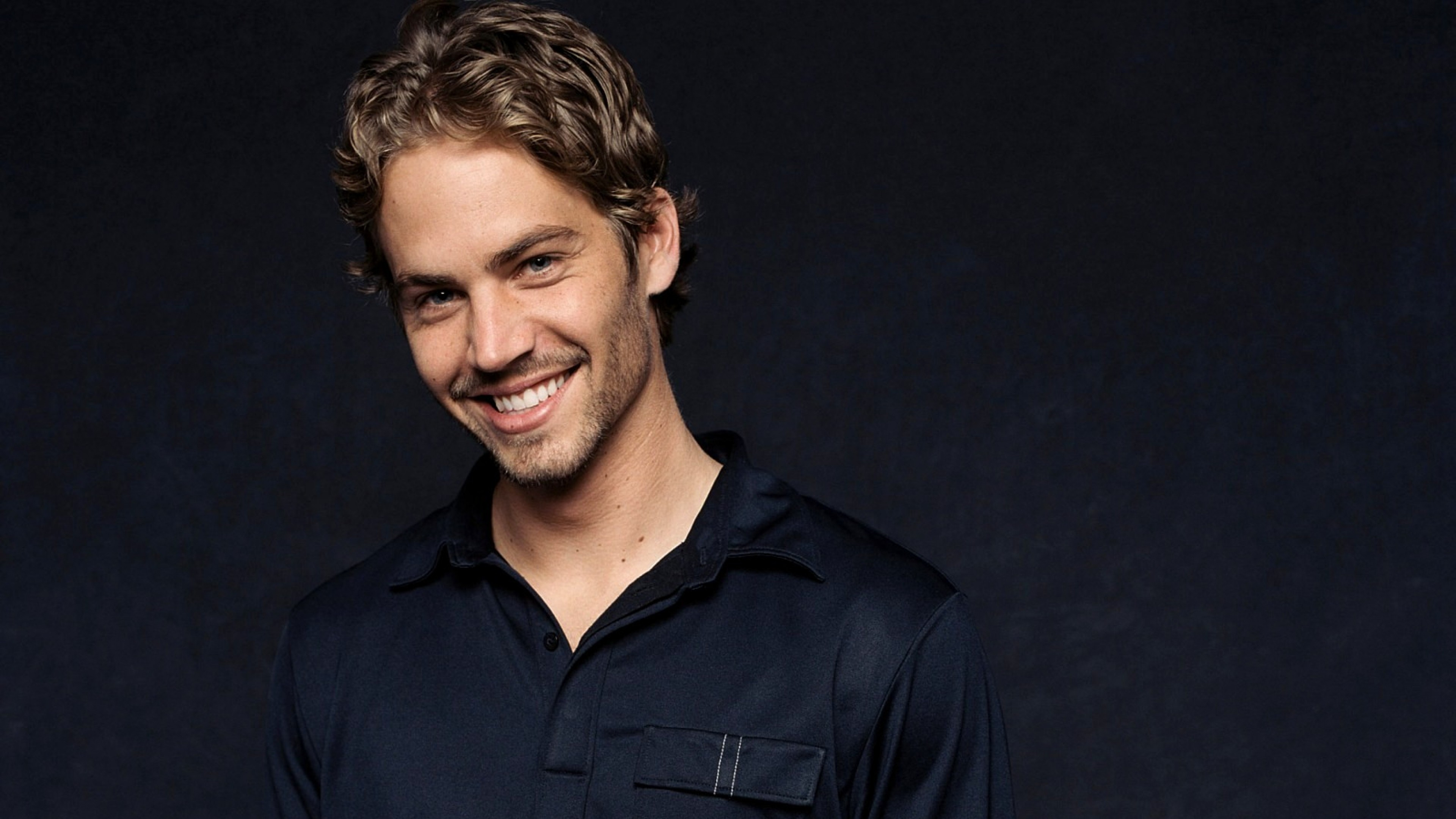 Paul Walker Wallpaper HD (75+ images)