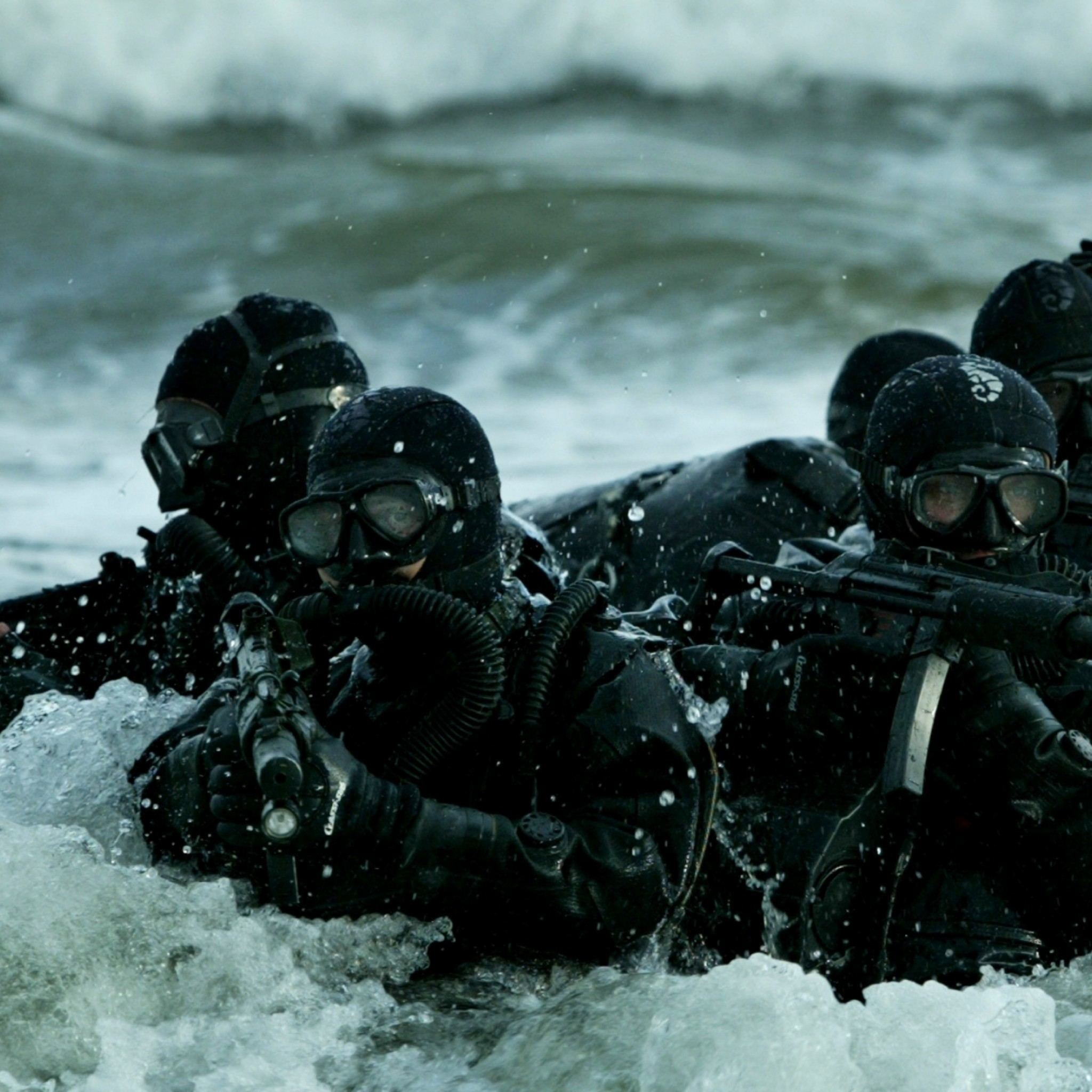 2048x2048 Wallpaper Iphone Army military navy seals all wallpapers wallpaper .