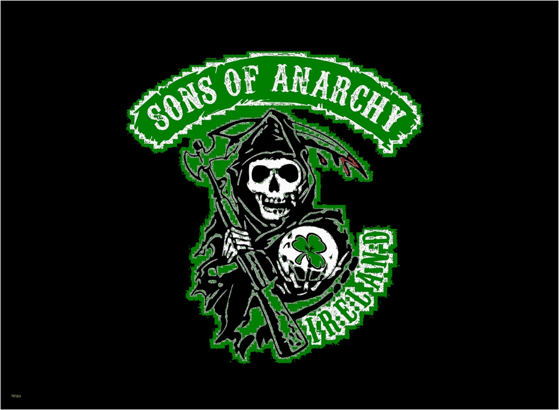 1920x1408 Sons Of Anarchy Wallpaper Elegant sons Of Anarchy Mobile Wallpaper  Wallpapersafari