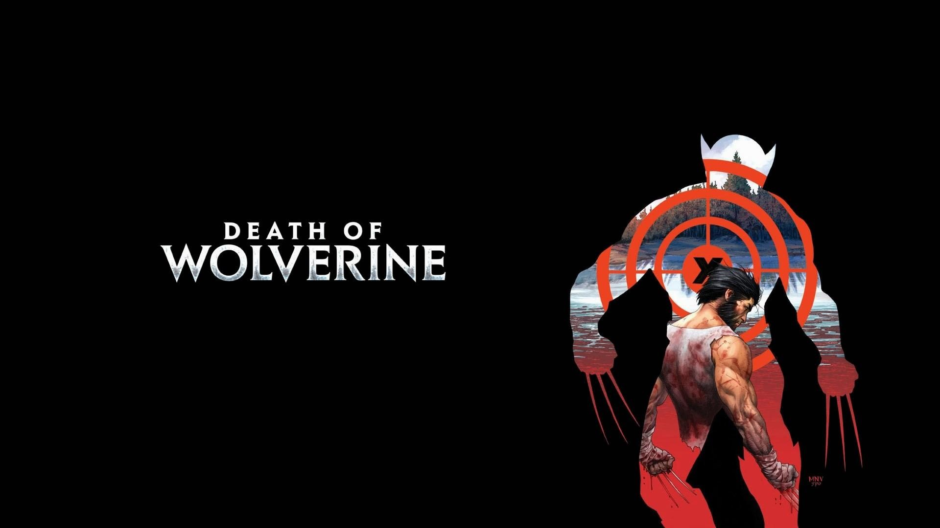 1920x1080 1920×1080-hd-death-of-wolverine-wallpaper-wp6401010