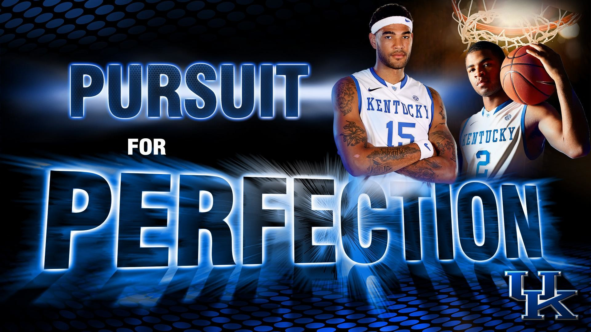 1920x1080 wallpaper wiki awesome kentucky wildcats background pic wpd003162