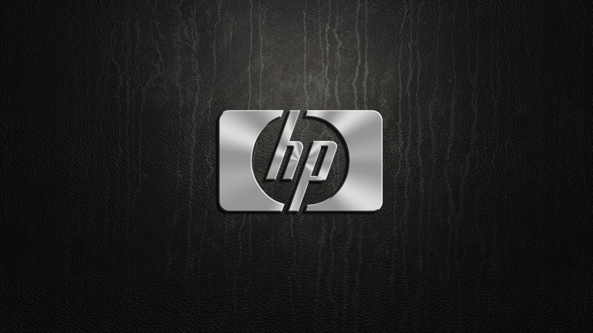 Hp Laptop Wallpapers 65 Images