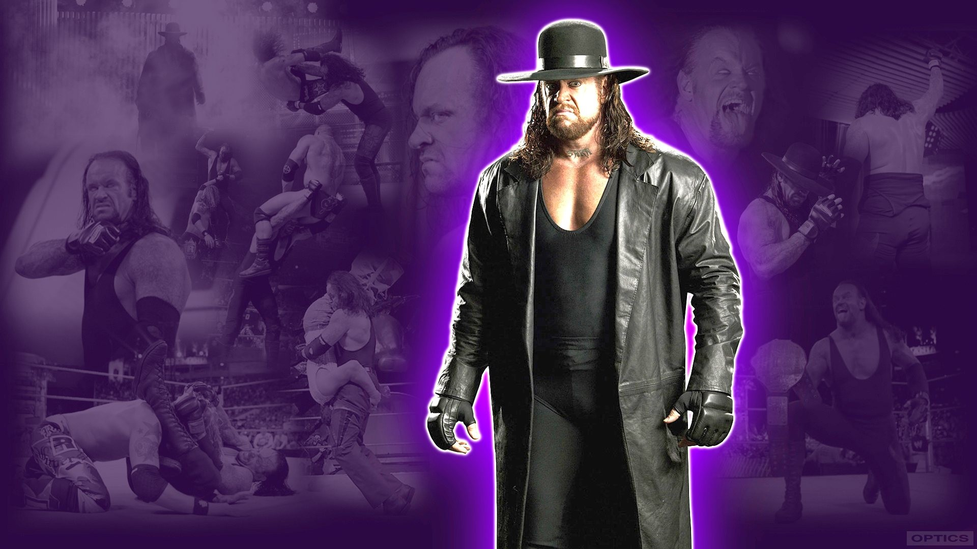 1920x1080 Undertaker Wallpaper | undertaker wallpaper 300x210 Undertaker Wallpapers  in HD Gallery 2014