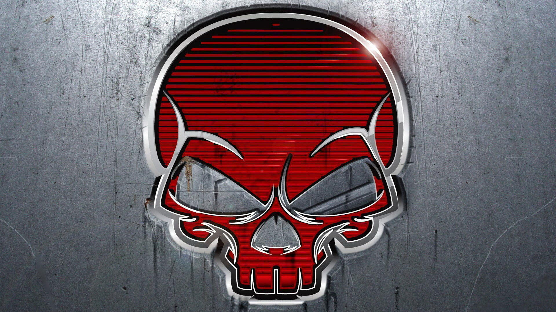 "1920x1080 AWESOME SKULLS "" N "" STUFF images Awesome Skull HD wallpaper and background  photos"