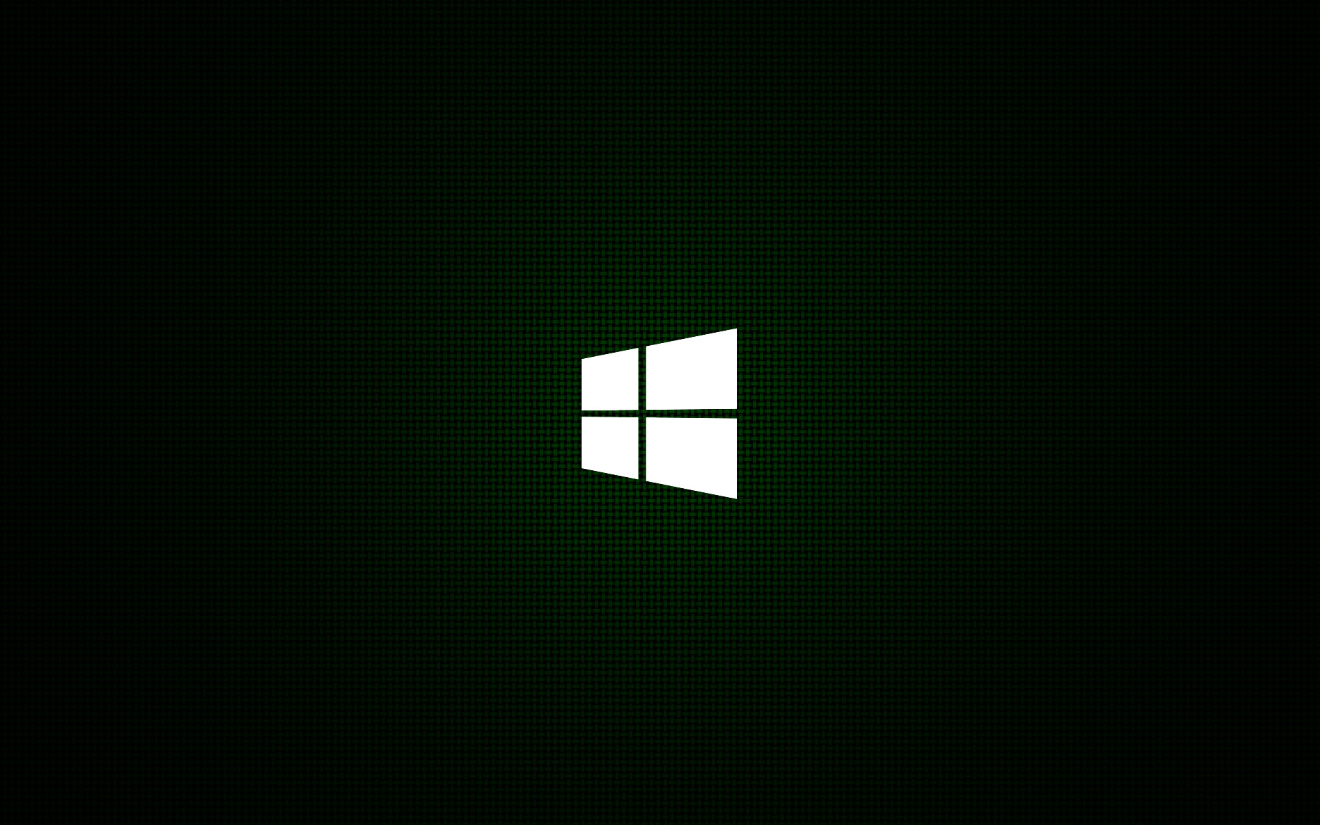 1920x1200 Windows_8_Black_yellow_nt green_ turquoise ...