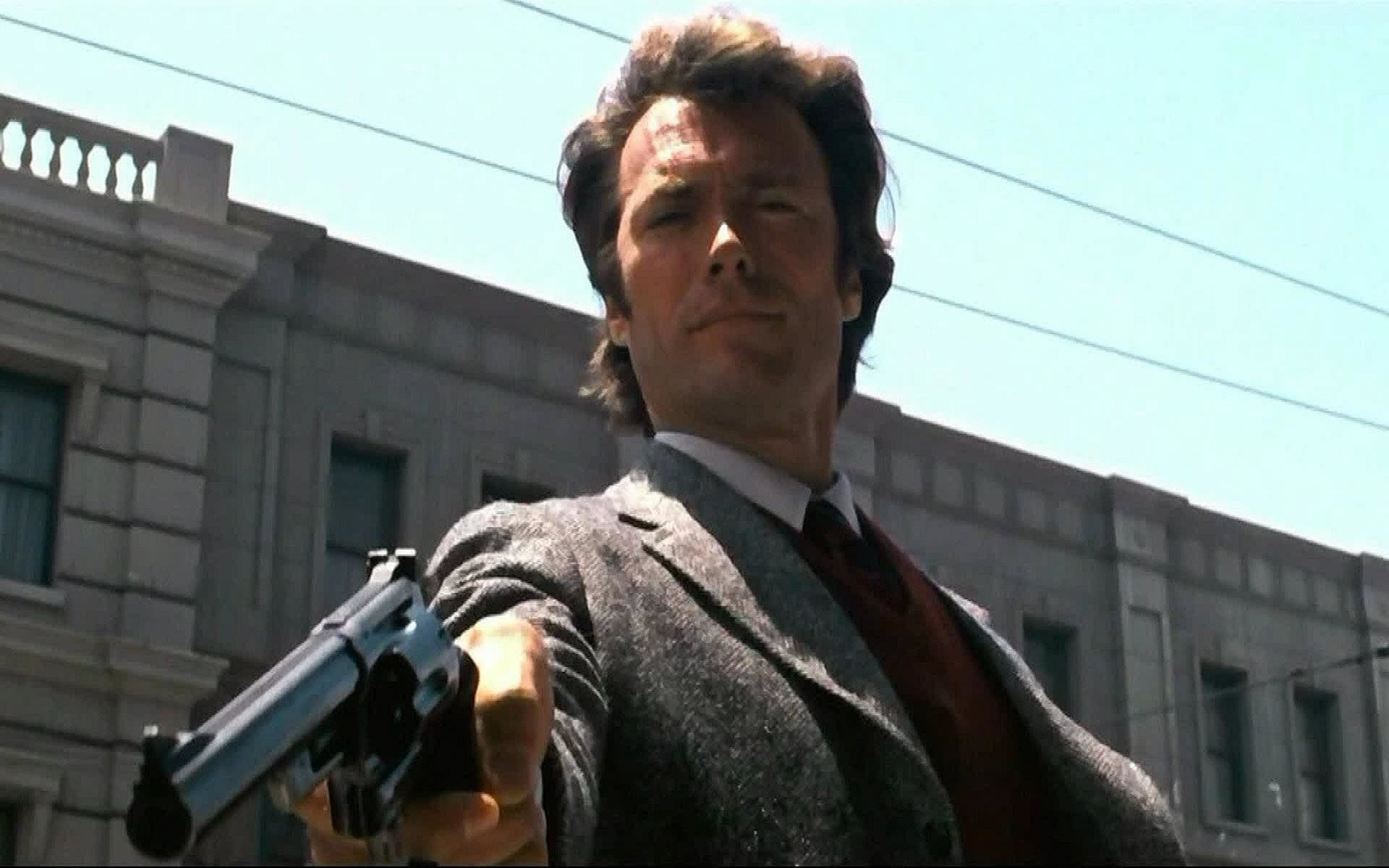 1920x1200 dirty harry wallpaper pictures jpg  1920x1080 dirty harry wallpaper  pictures
