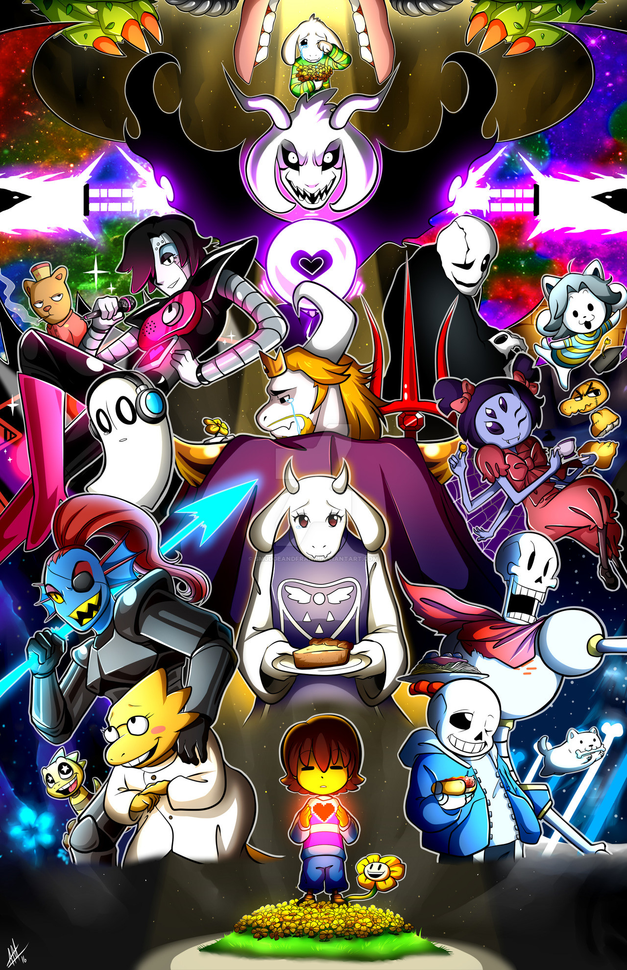 1280x1978 UNDERTALE-The Game images Undertale HD wallpaper and background photos