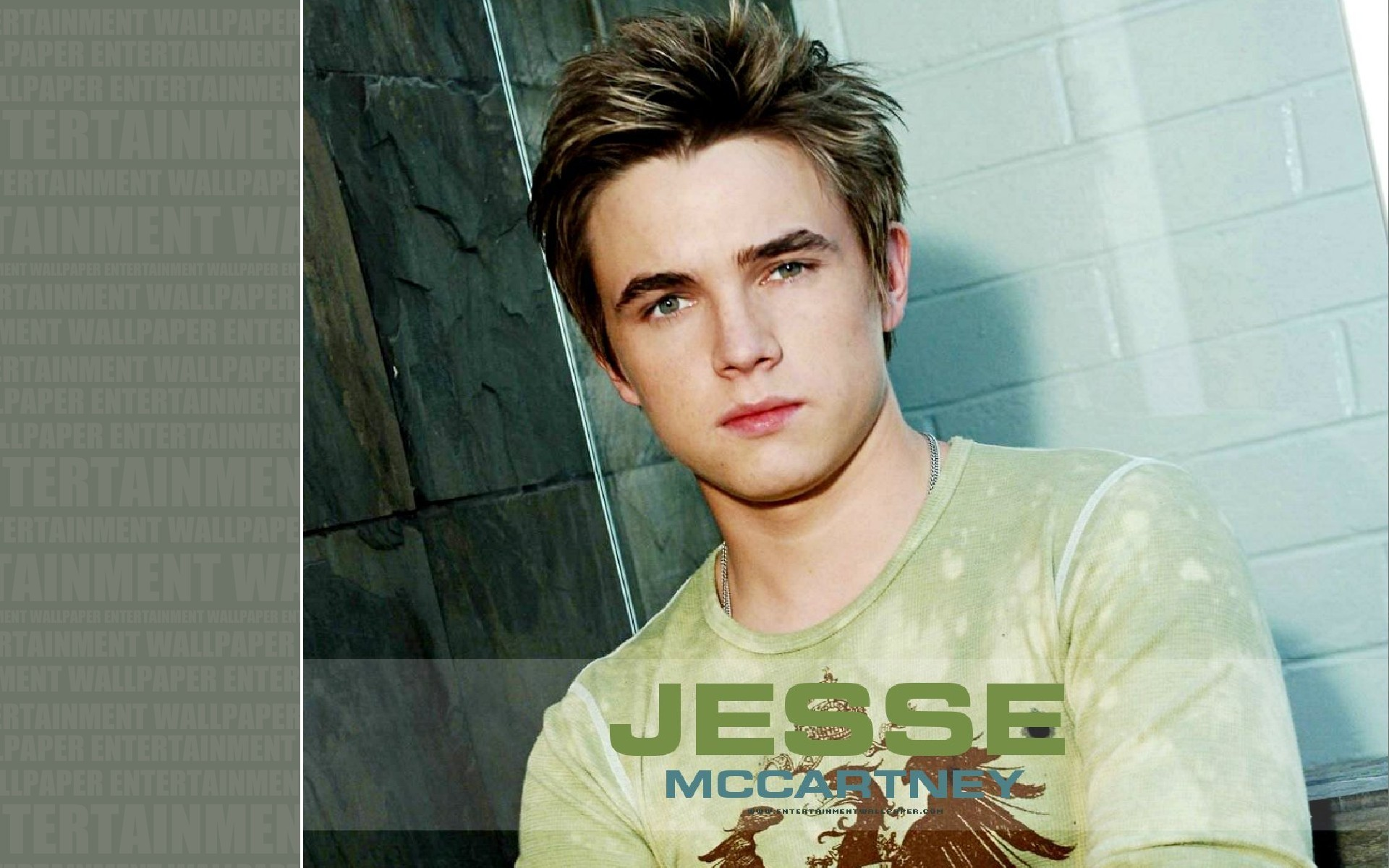 1920x1200 Pics Photos - Download Jesse Mccartney Ringtones Jesse .