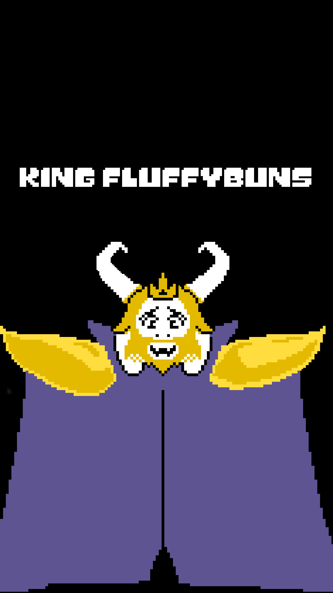 1080x1920 undertale undertale wallpaper undertale wallpapers phone wallpaper asgore  king fluffybuns undertale-wallpapers.tumblr.