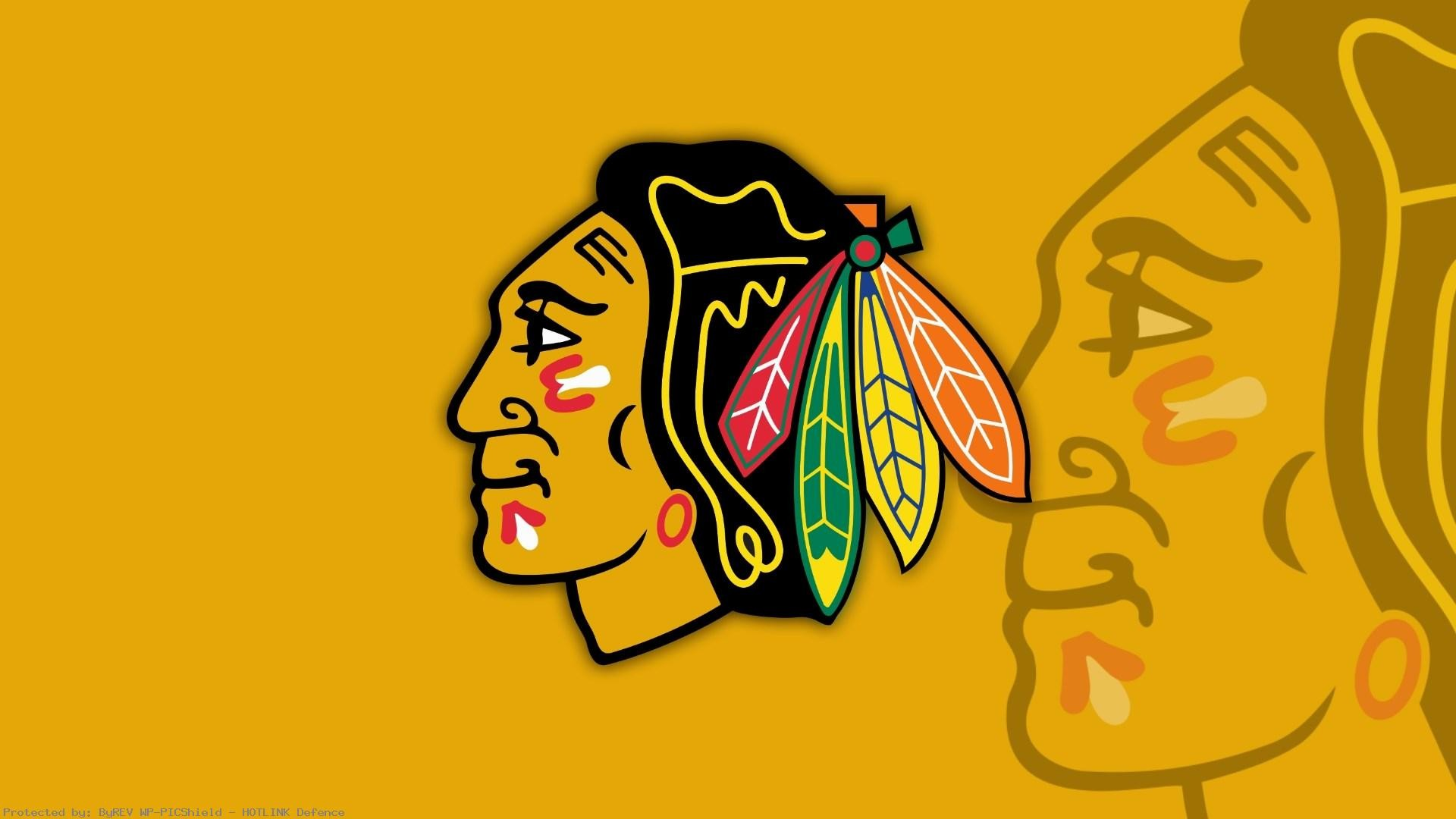 Chicago blackhawks wallpaper for iphone 66 images 2048x1363 chicago blackhawks pack 1080p hd wallpaper wp400266 voltagebd Images
