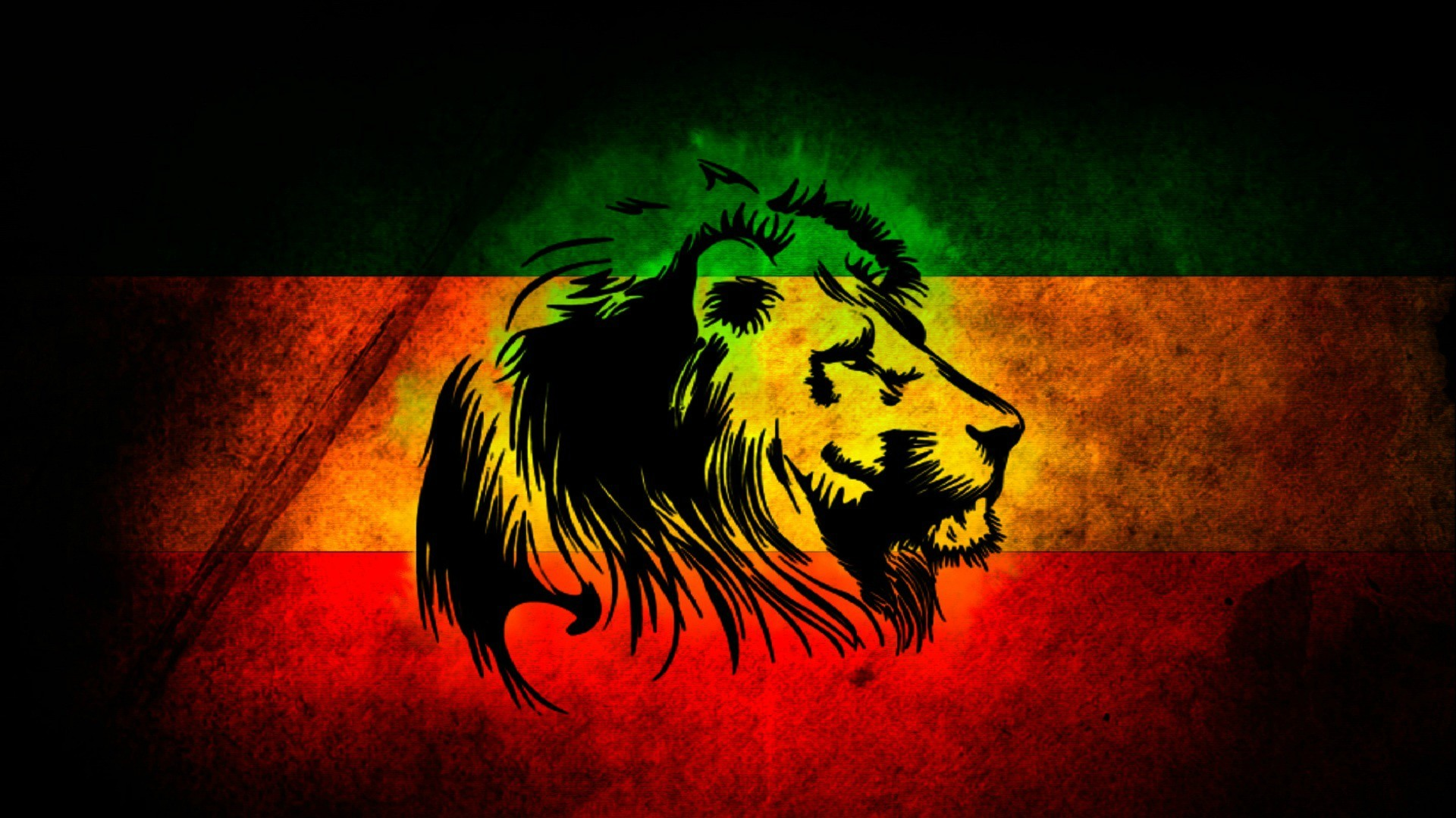 Rasta Lion Wallpaper 63 Images