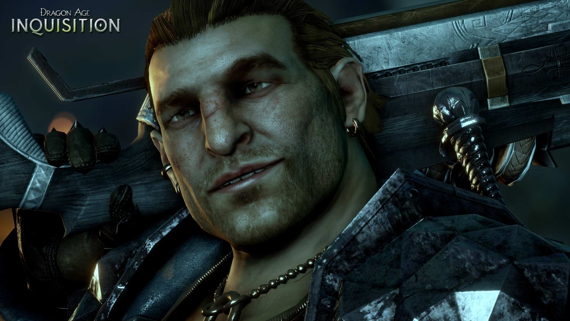1920x1080 dragon age inquisition varric