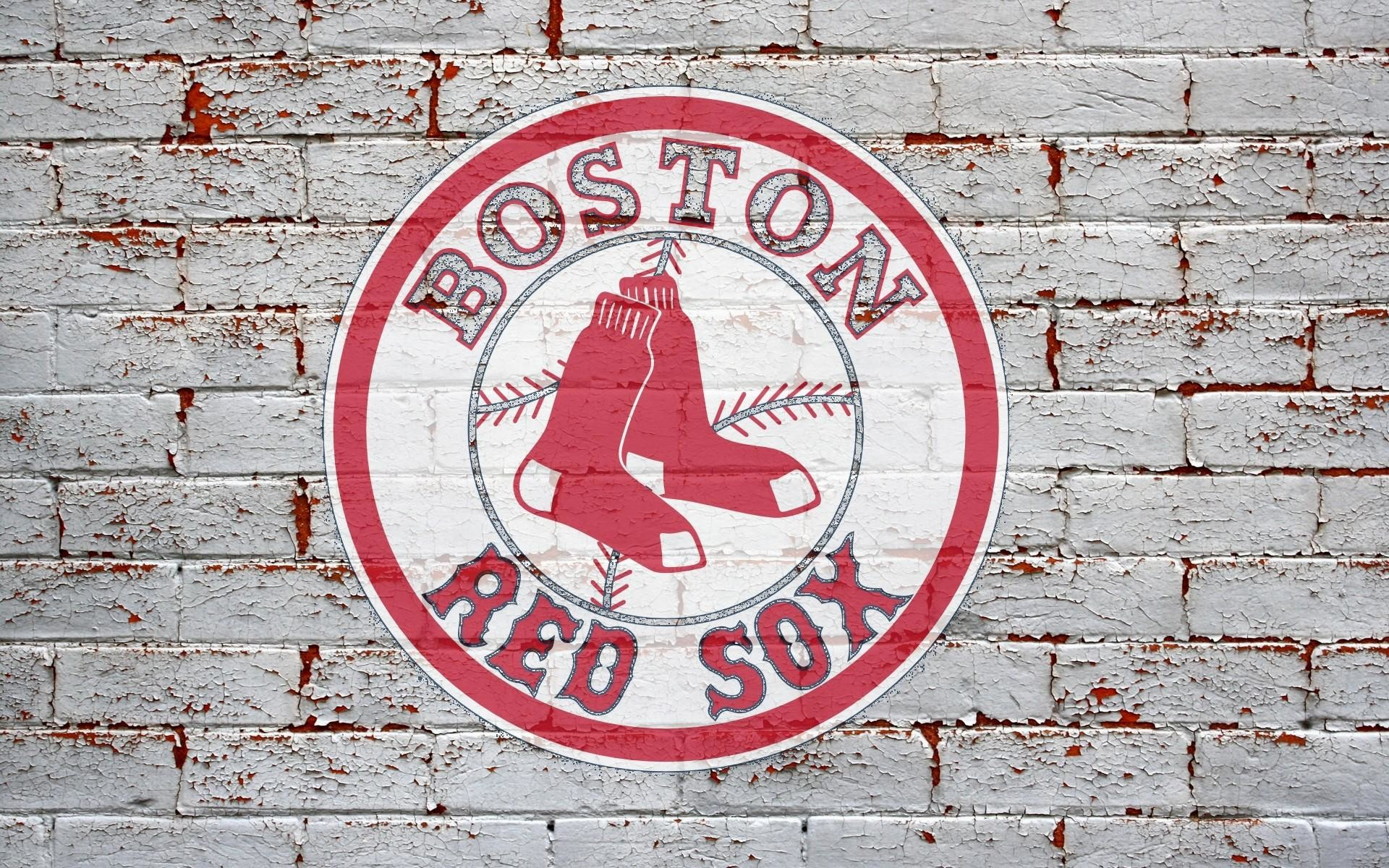 1920x1200 Boston Red Sox Wallpaper
