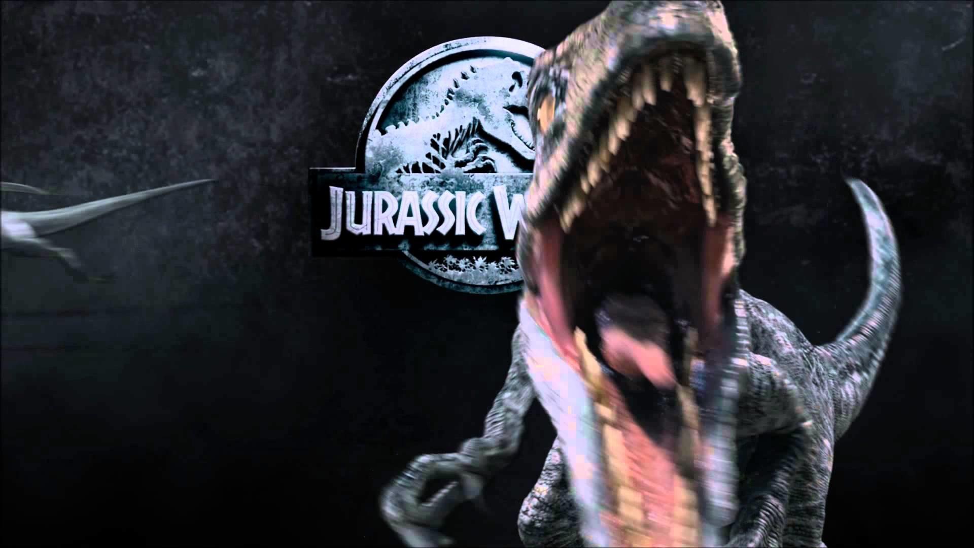 jurassic world lego youtube