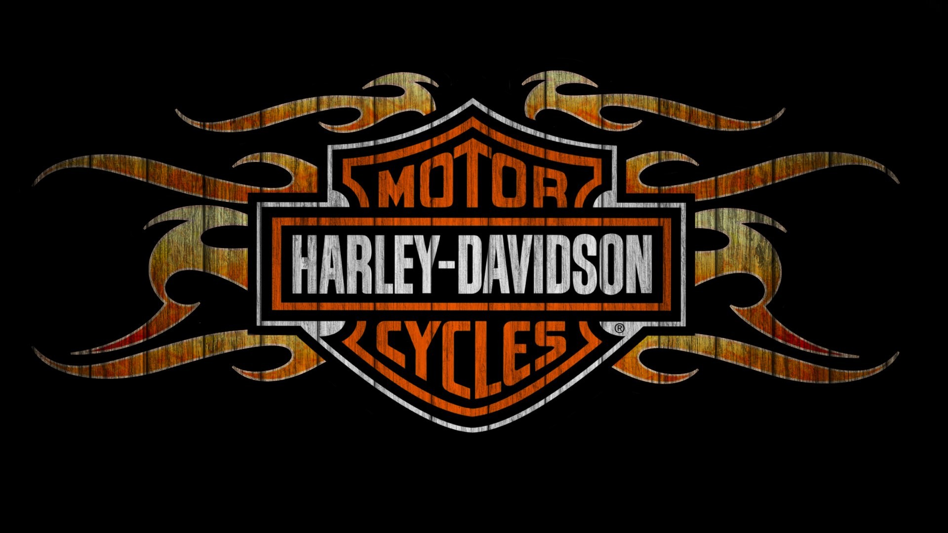 Hd harley davidson wallpapers 77 images 1920x1080 hd motorcycle wallpapers harley davidson motorcycle hd wallpapers voltagebd Images