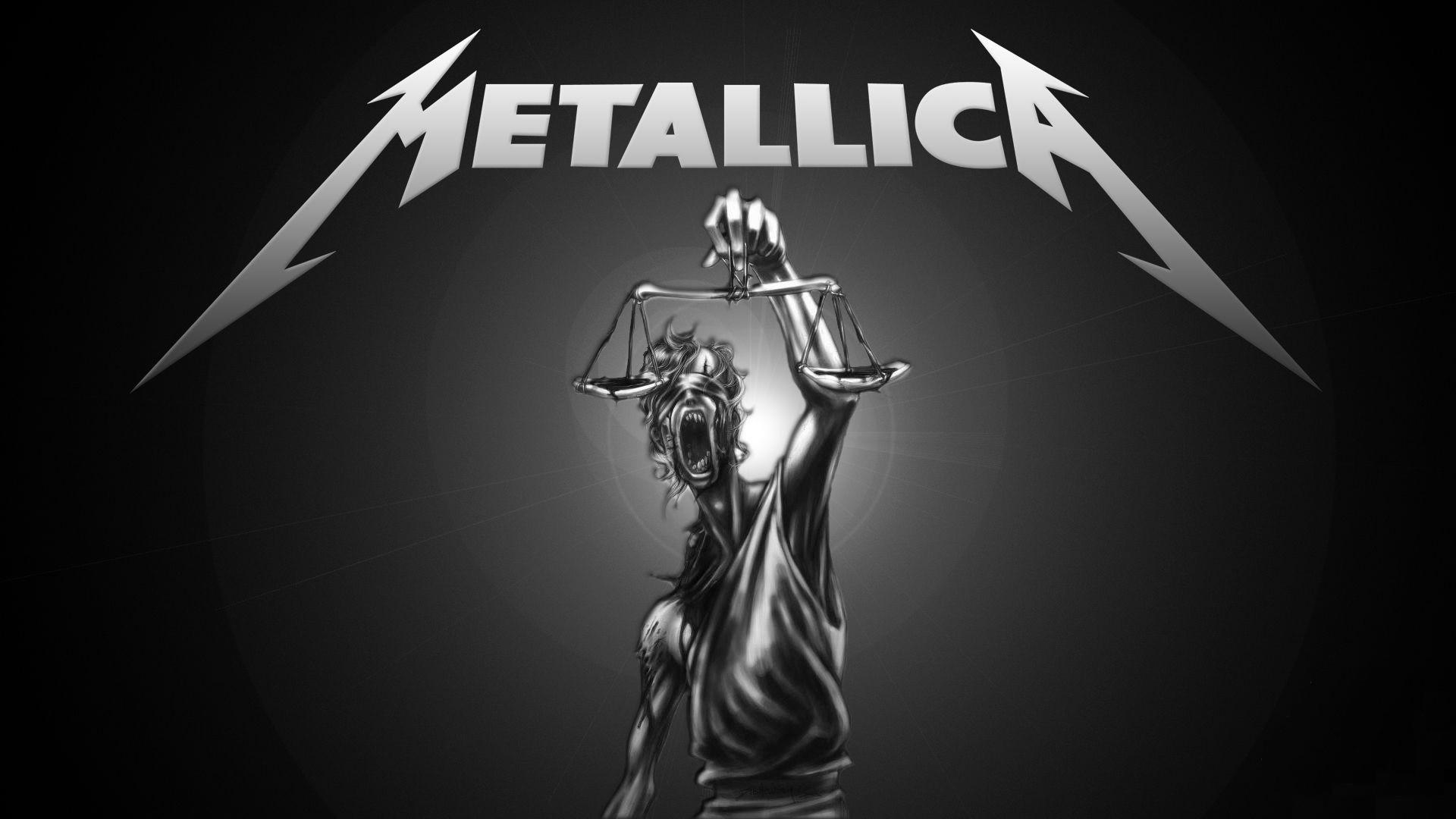 Metallica Black Album Wallpaper 59 Images