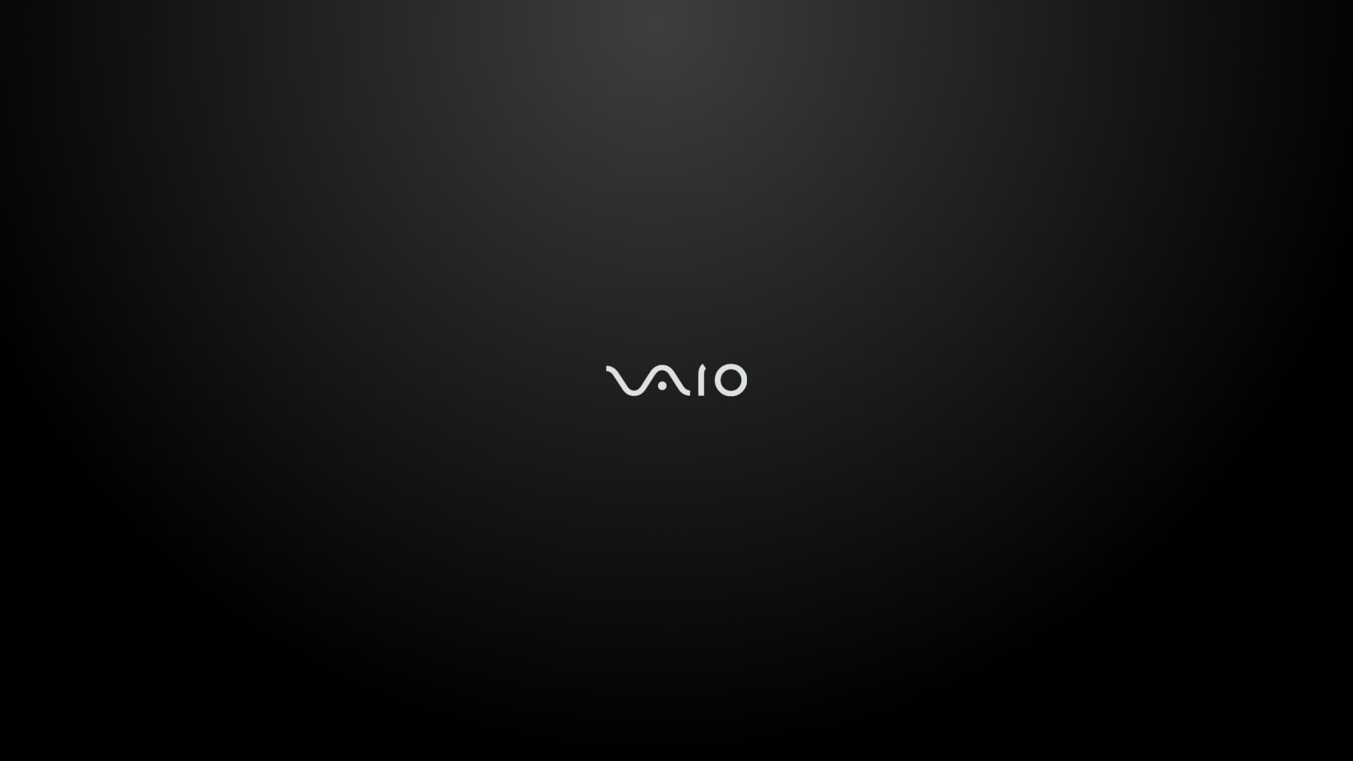 Sony Vaio Wallpapers (53+ Images